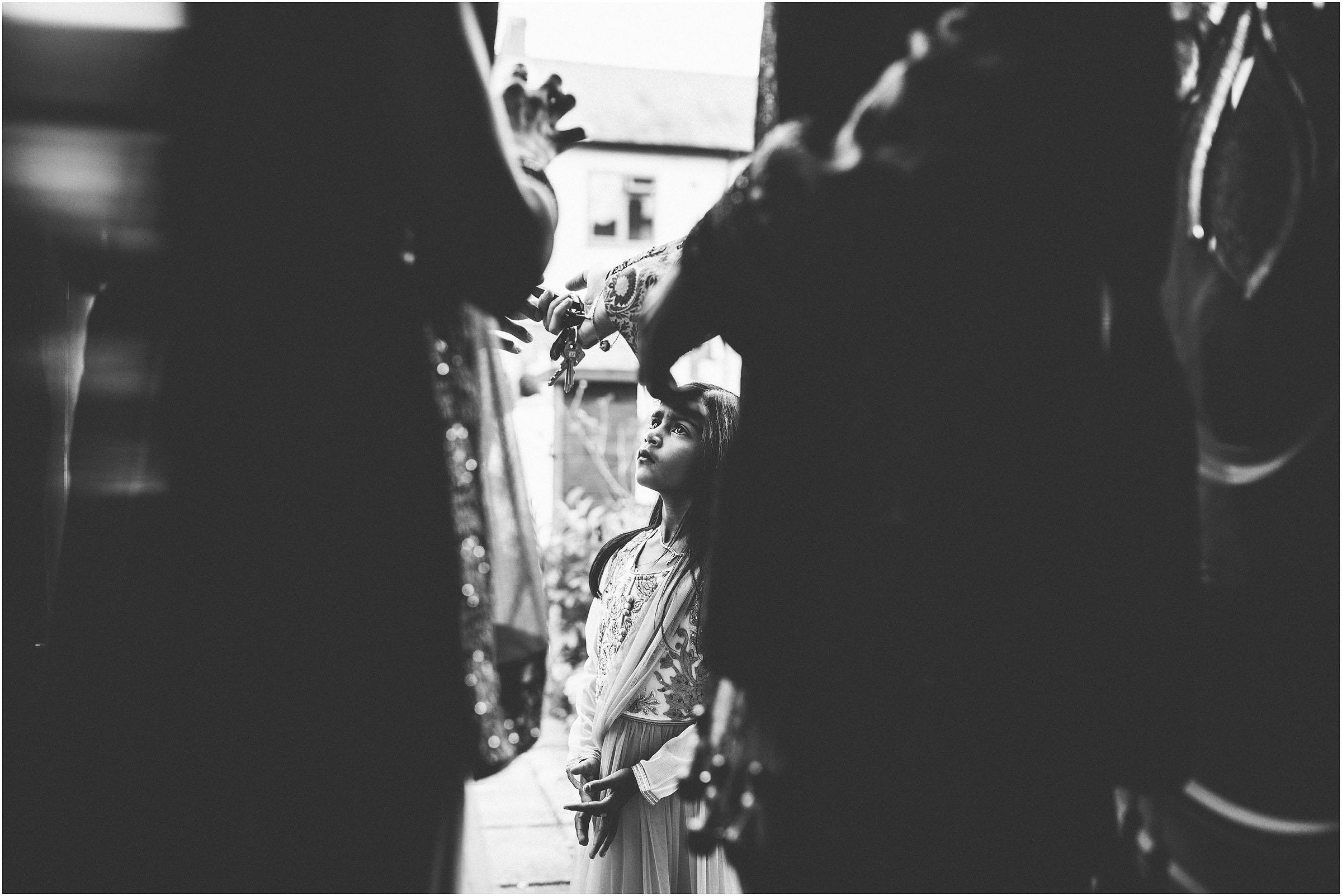 indian_wedding_photography_0035