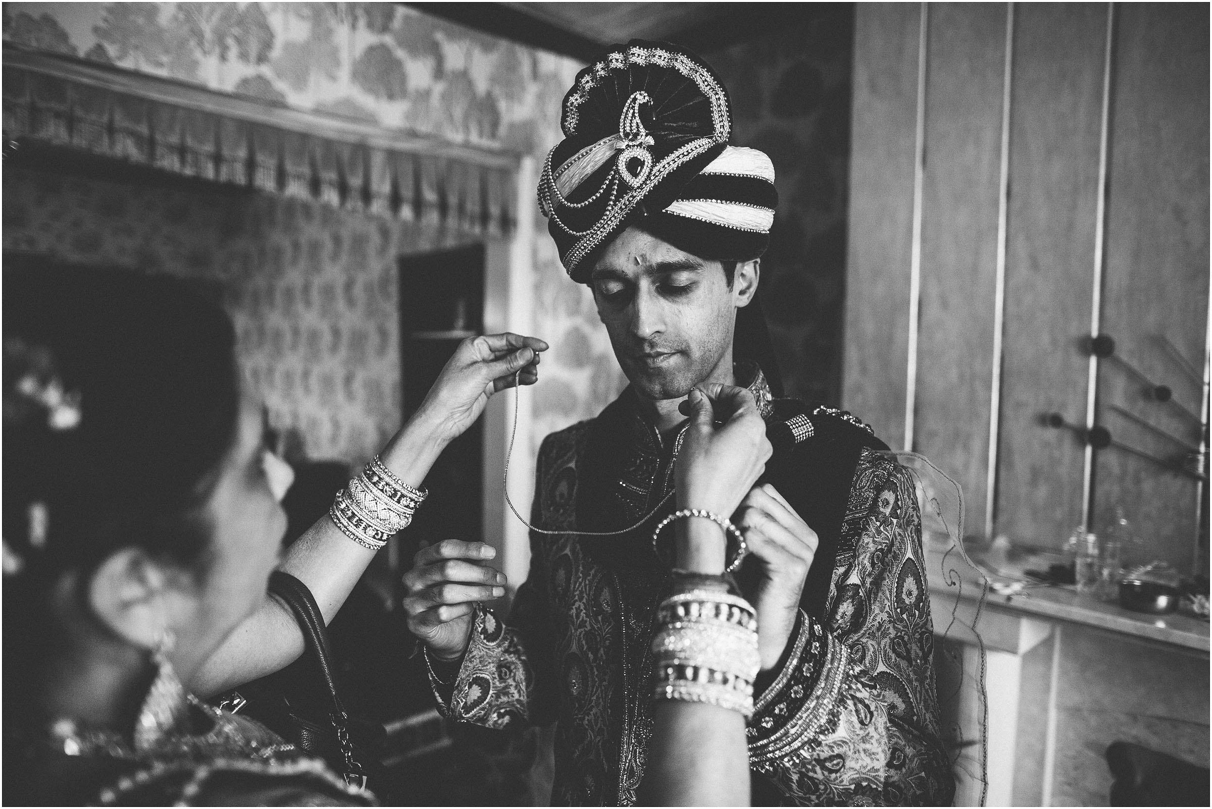 indian_wedding_photography_0038
