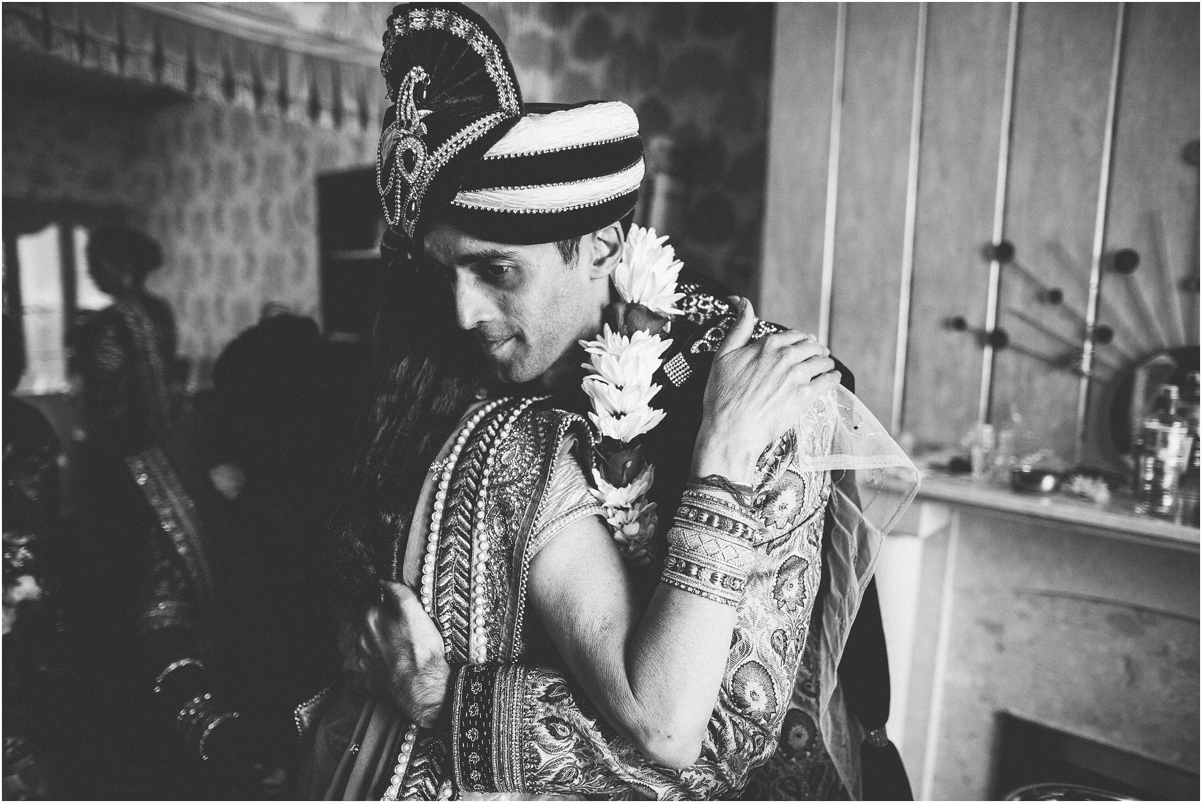 indian_wedding_photography_0039