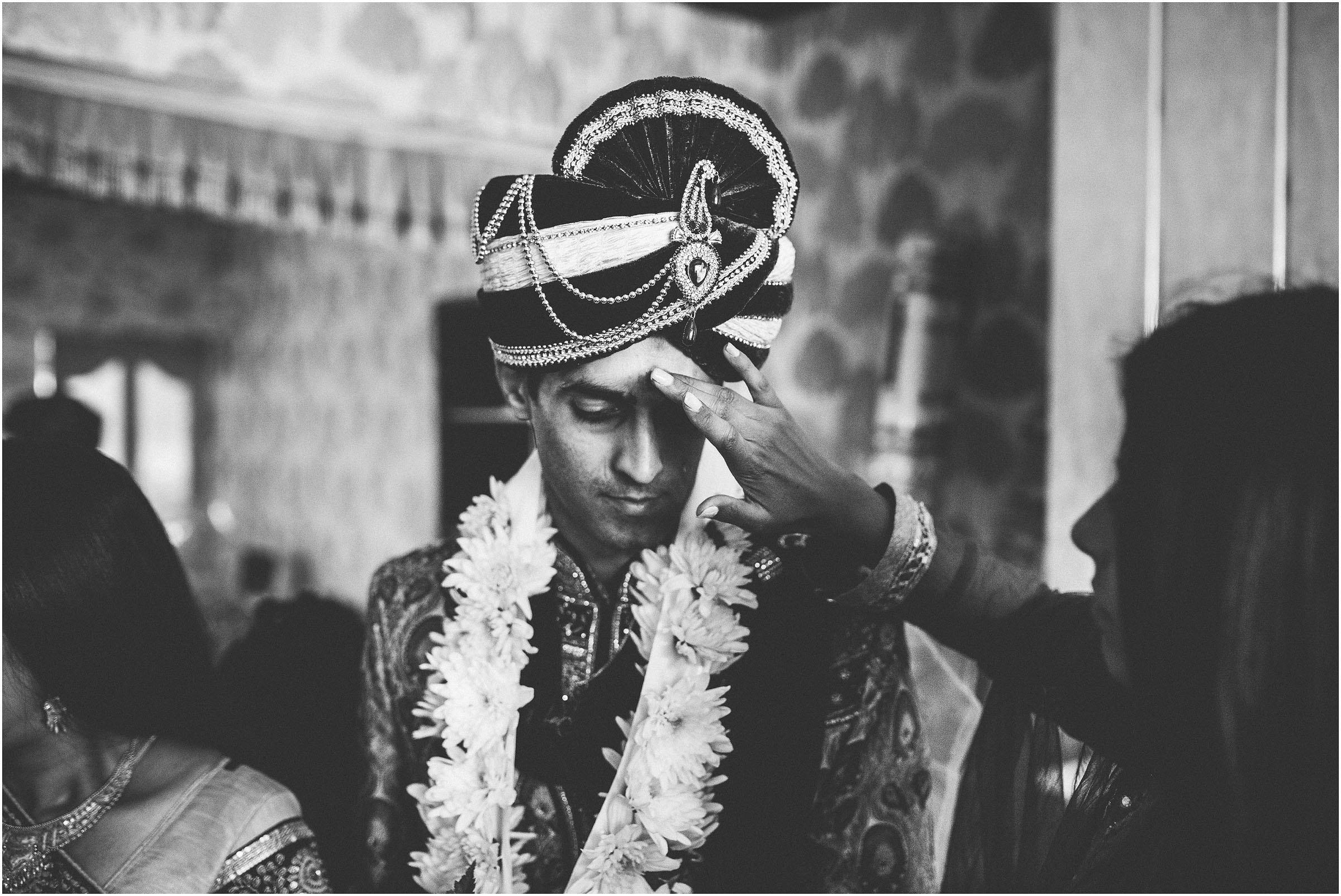 indian_wedding_photography_0040