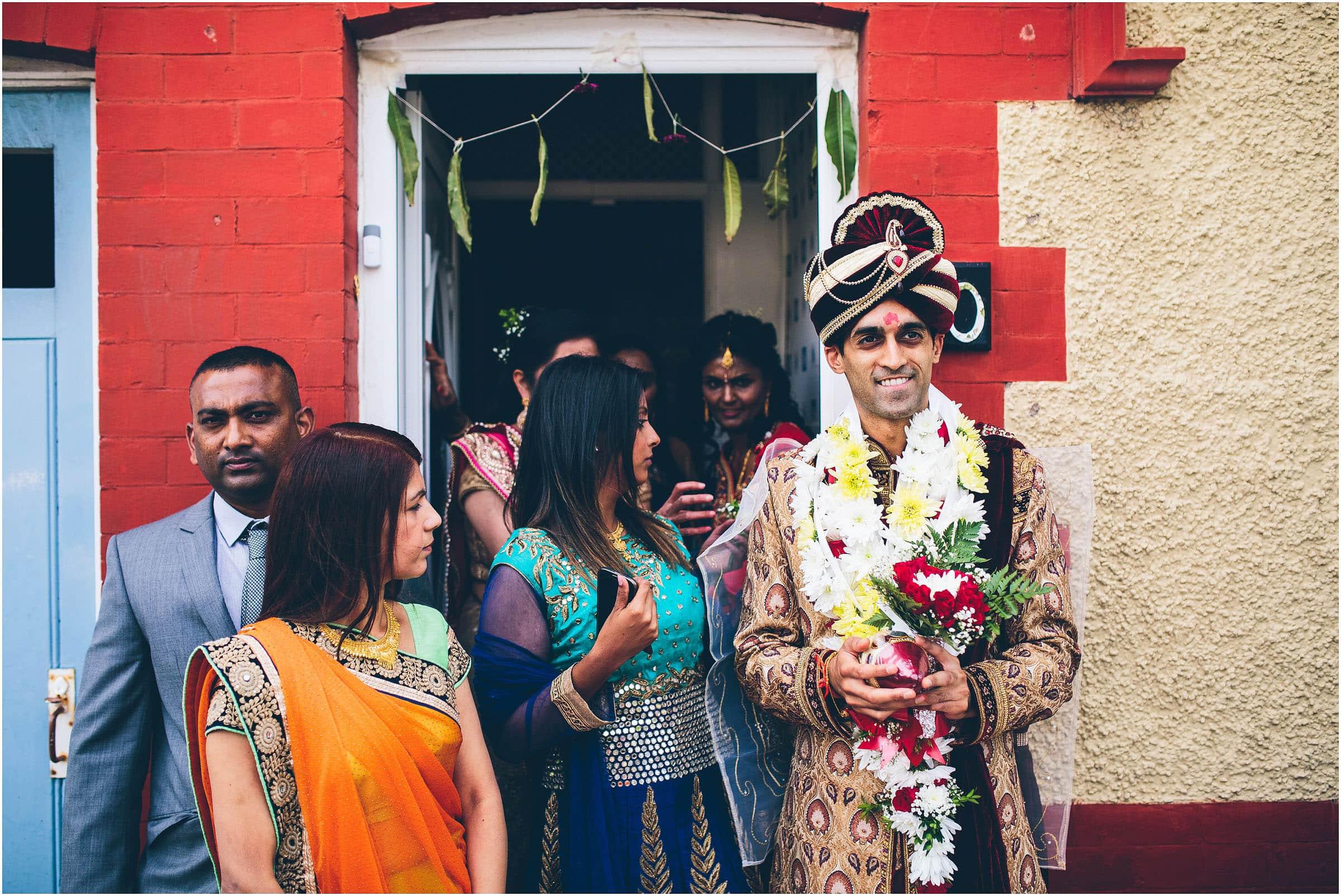 indian_wedding_photography_0043