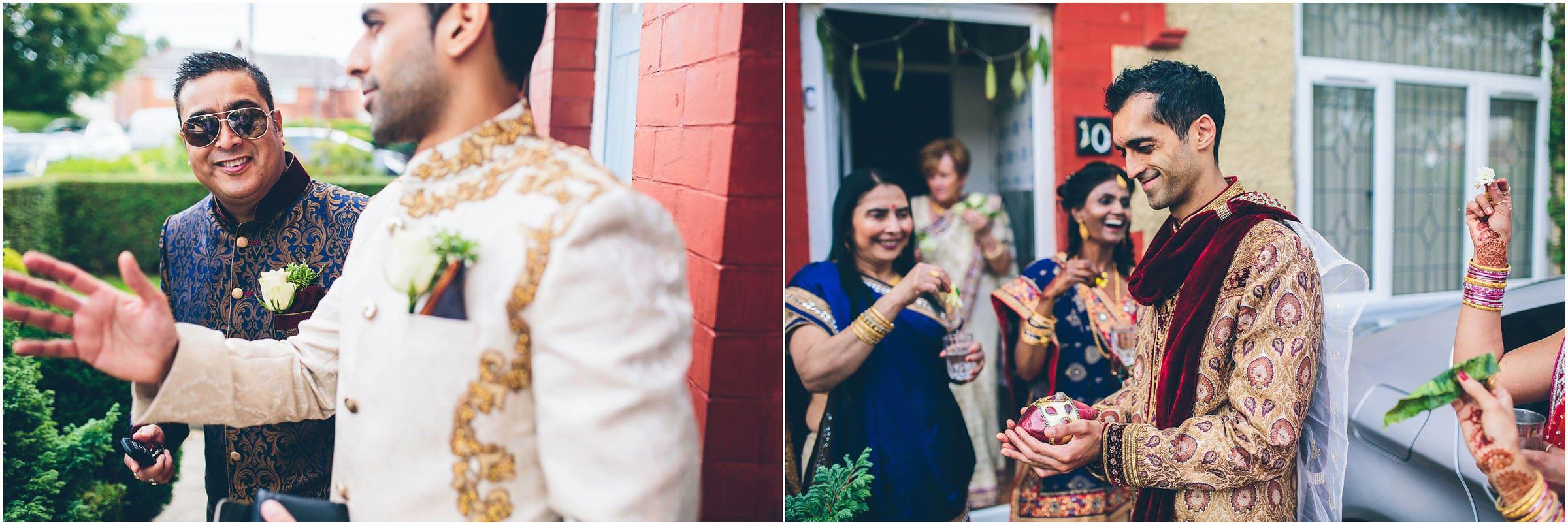 indian_wedding_photography_0044