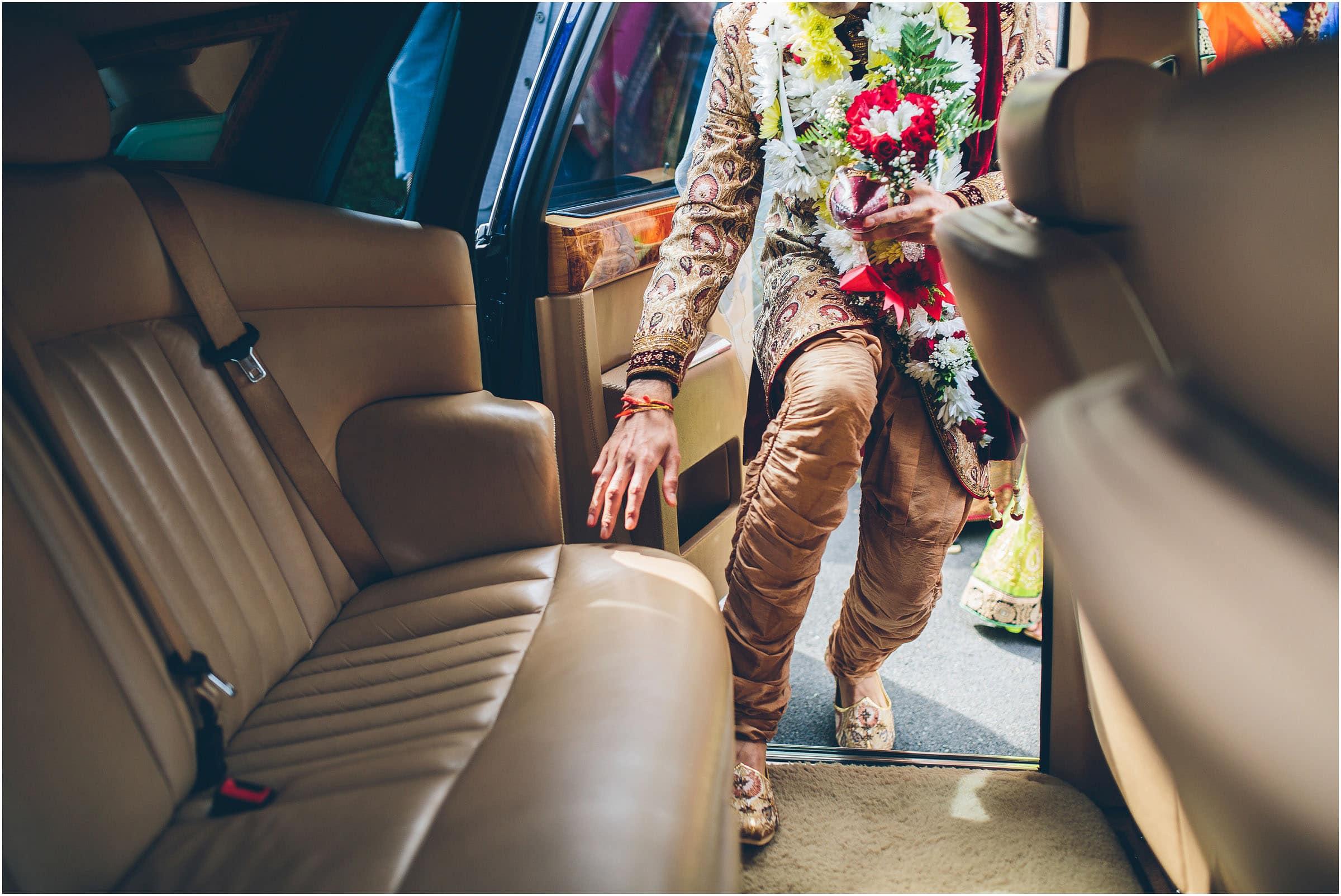 indian_wedding_photography_0045