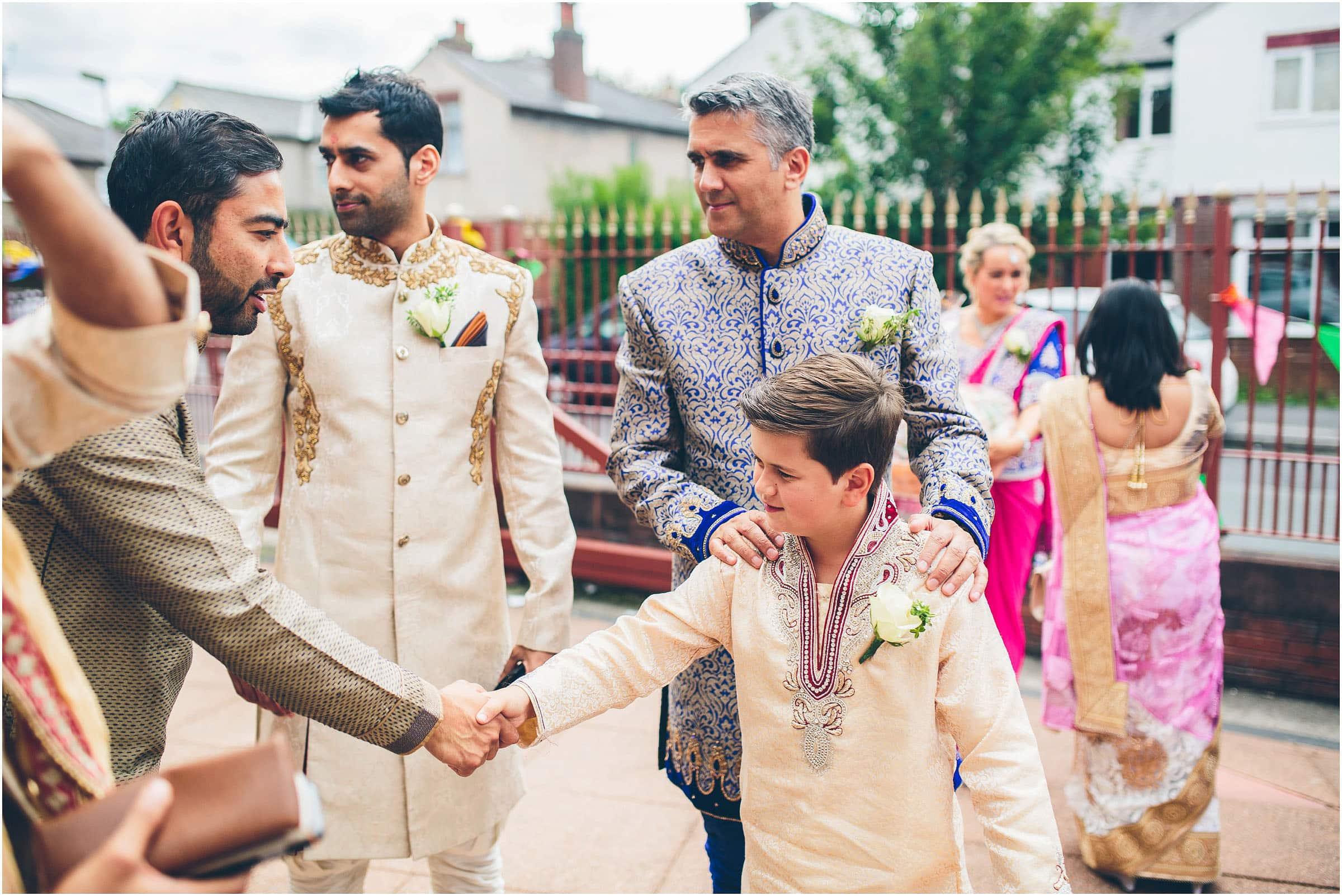 indian_wedding_photography_0047