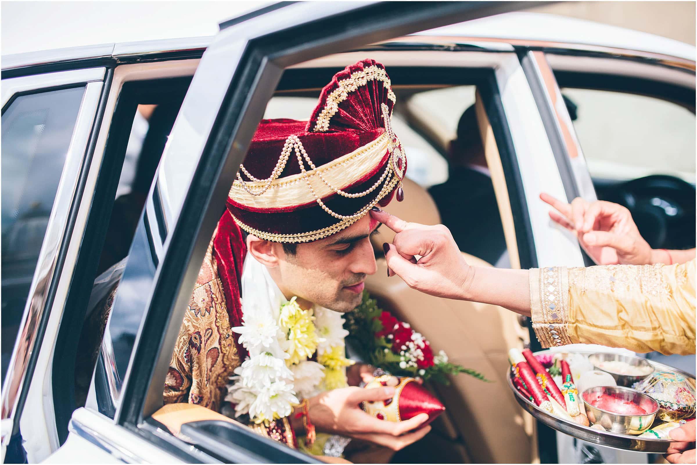 indian_wedding_photography_0048