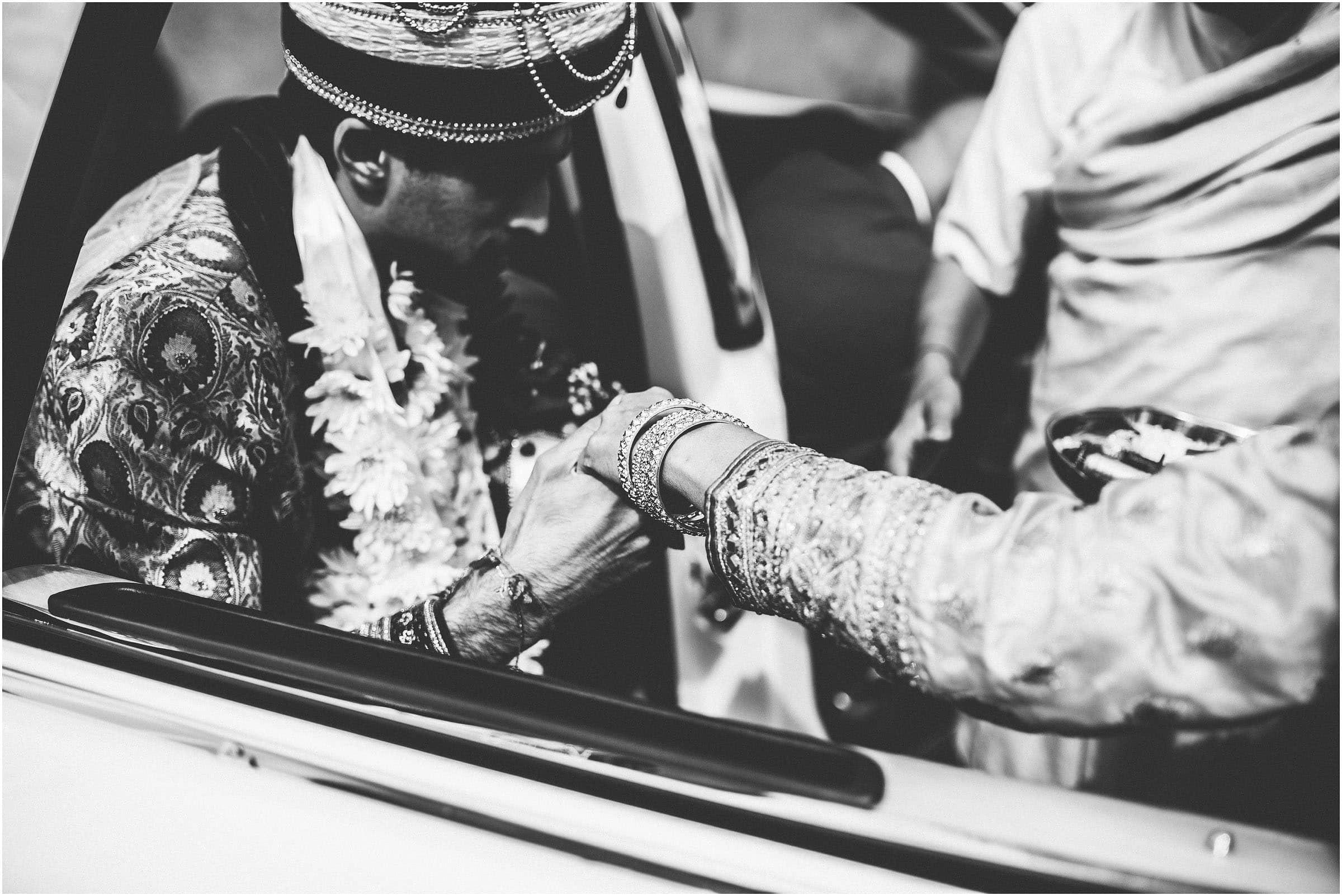 indian_wedding_photography_0049