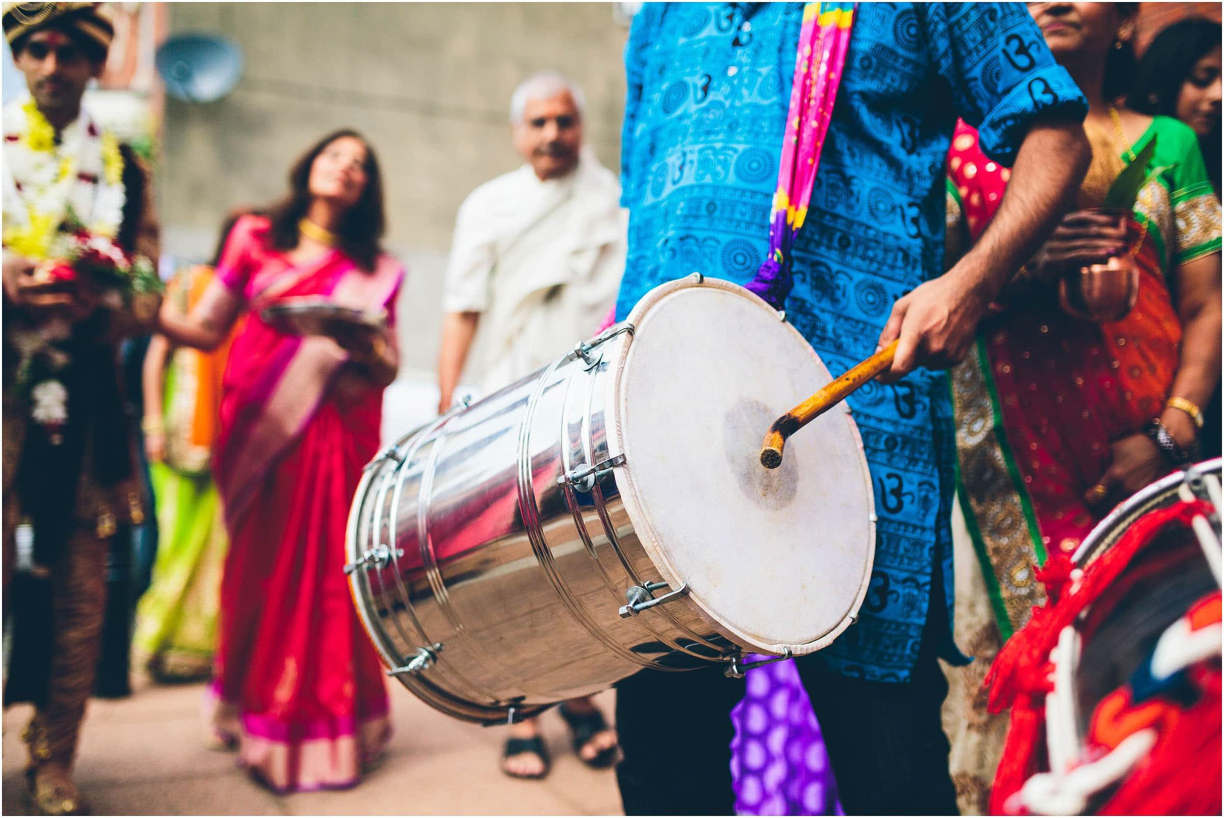 indian_wedding_photography_0050