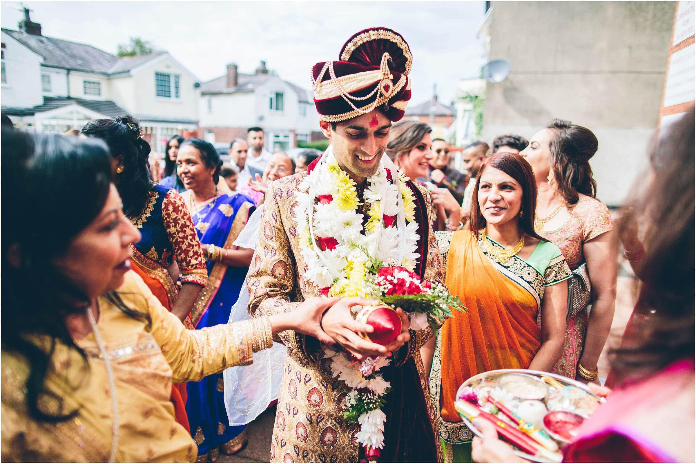 indian_wedding_photography_0051