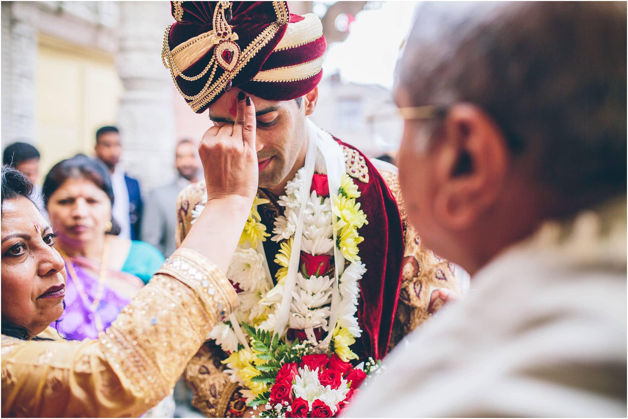 indian_wedding_photography_0052