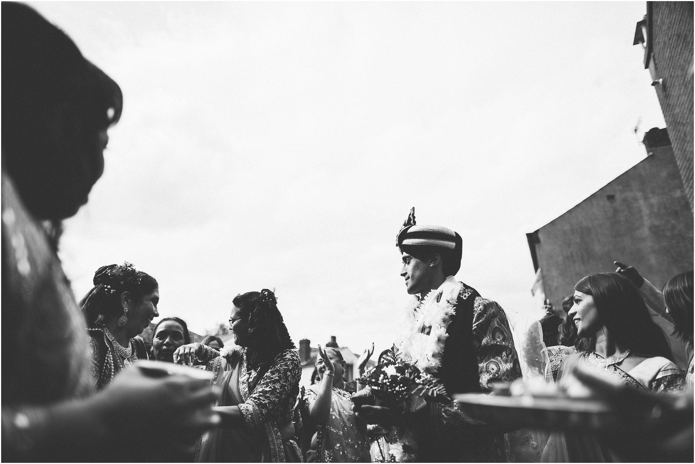 indian_wedding_photography_0053