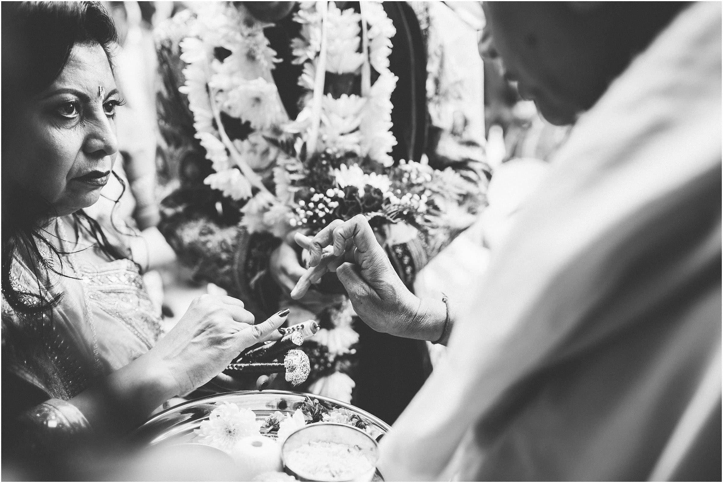 indian_wedding_photography_0054