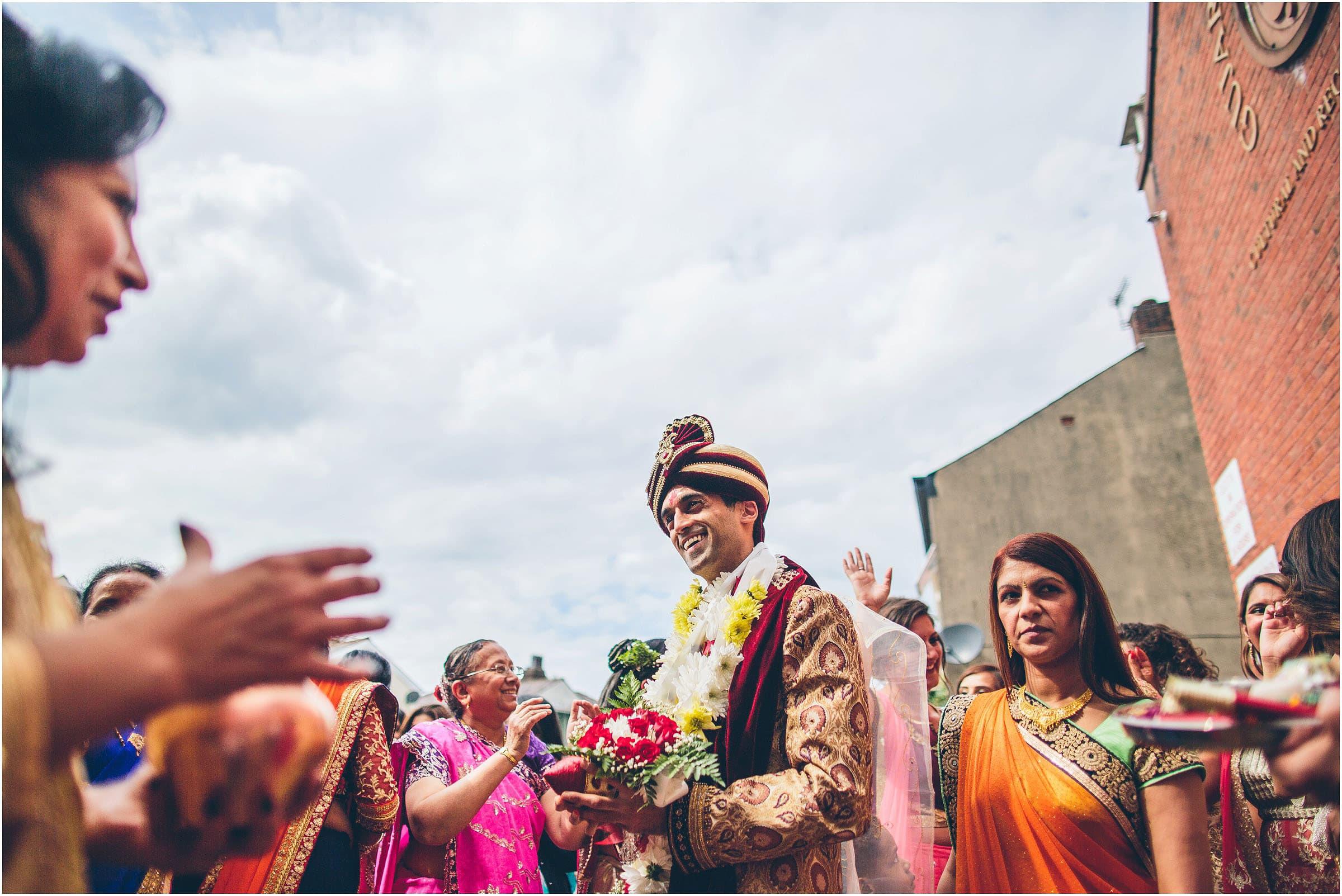 indian_wedding_photography_0055