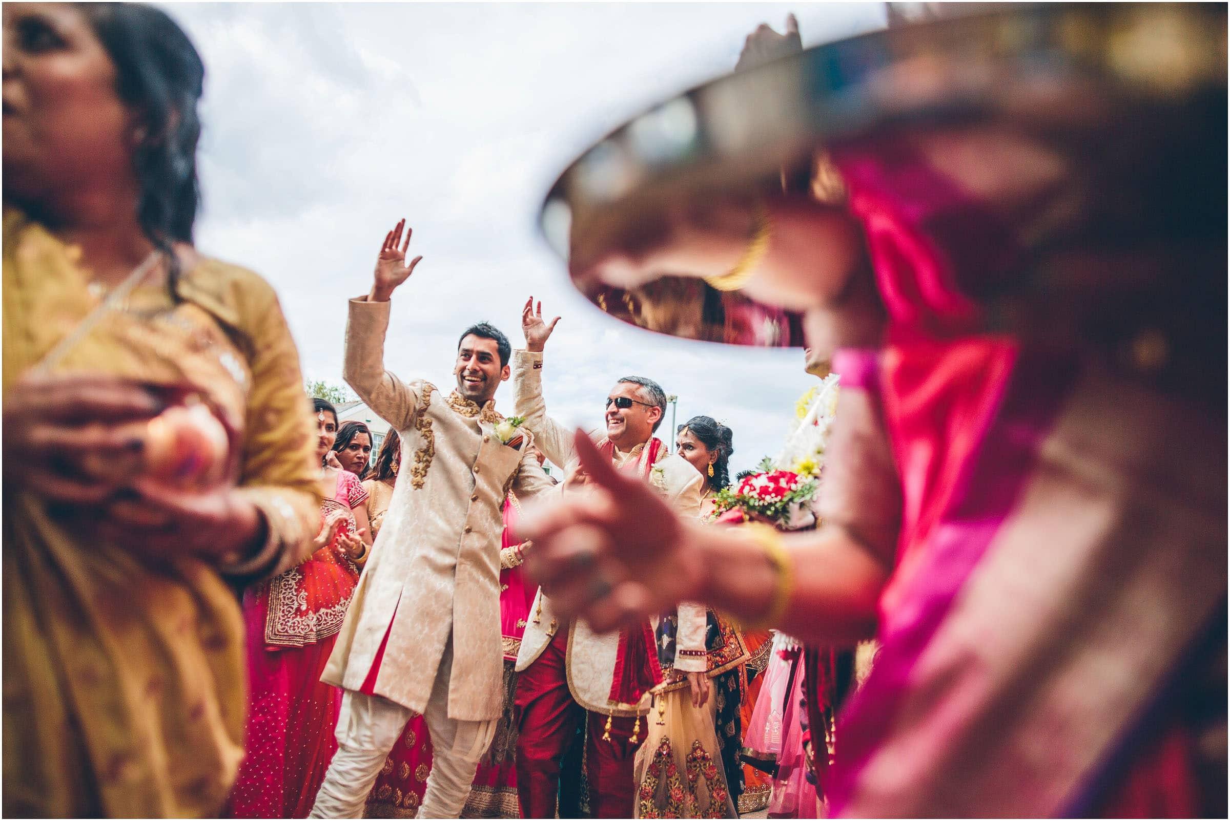 indian_wedding_photography_0056