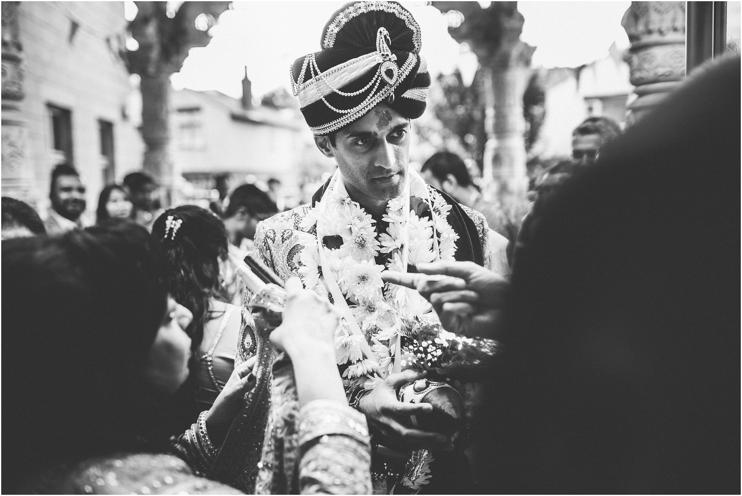 indian_wedding_photography_0057