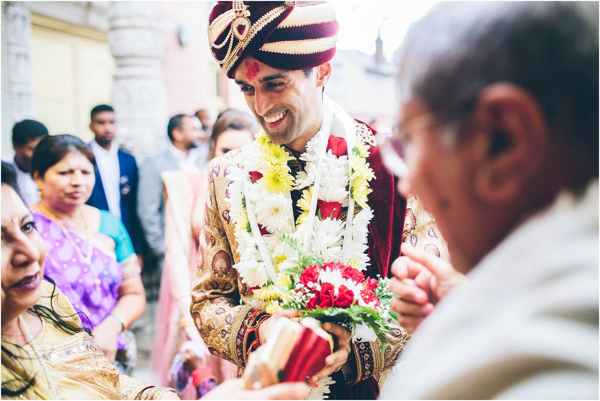 indian_wedding_photography_0058