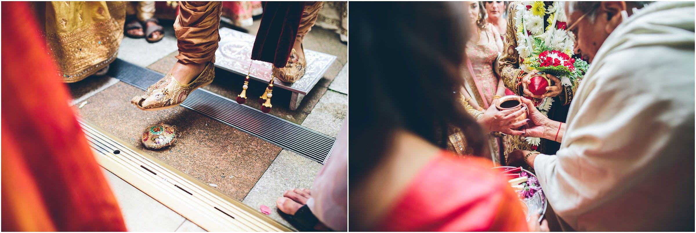 indian_wedding_photography_0059