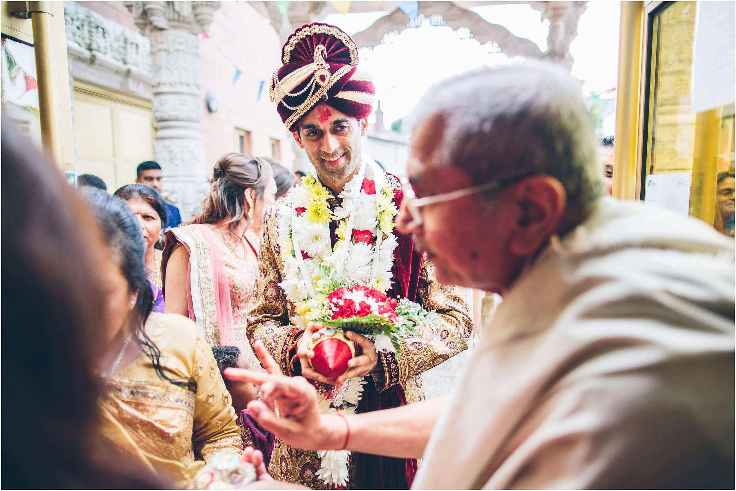 indian_wedding_photography_0060