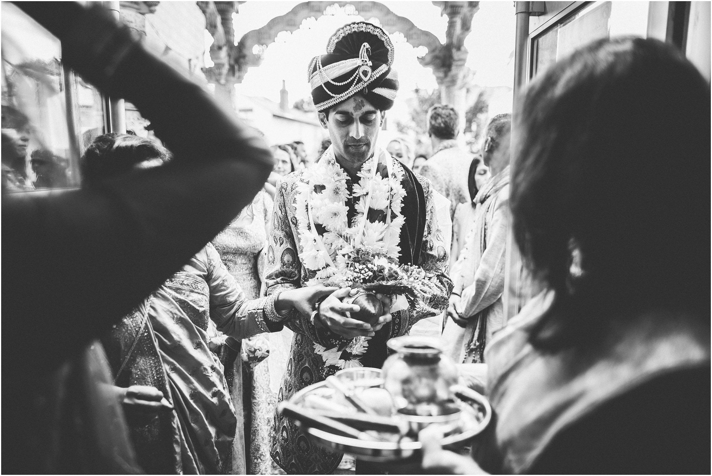 indian_wedding_photography_0061