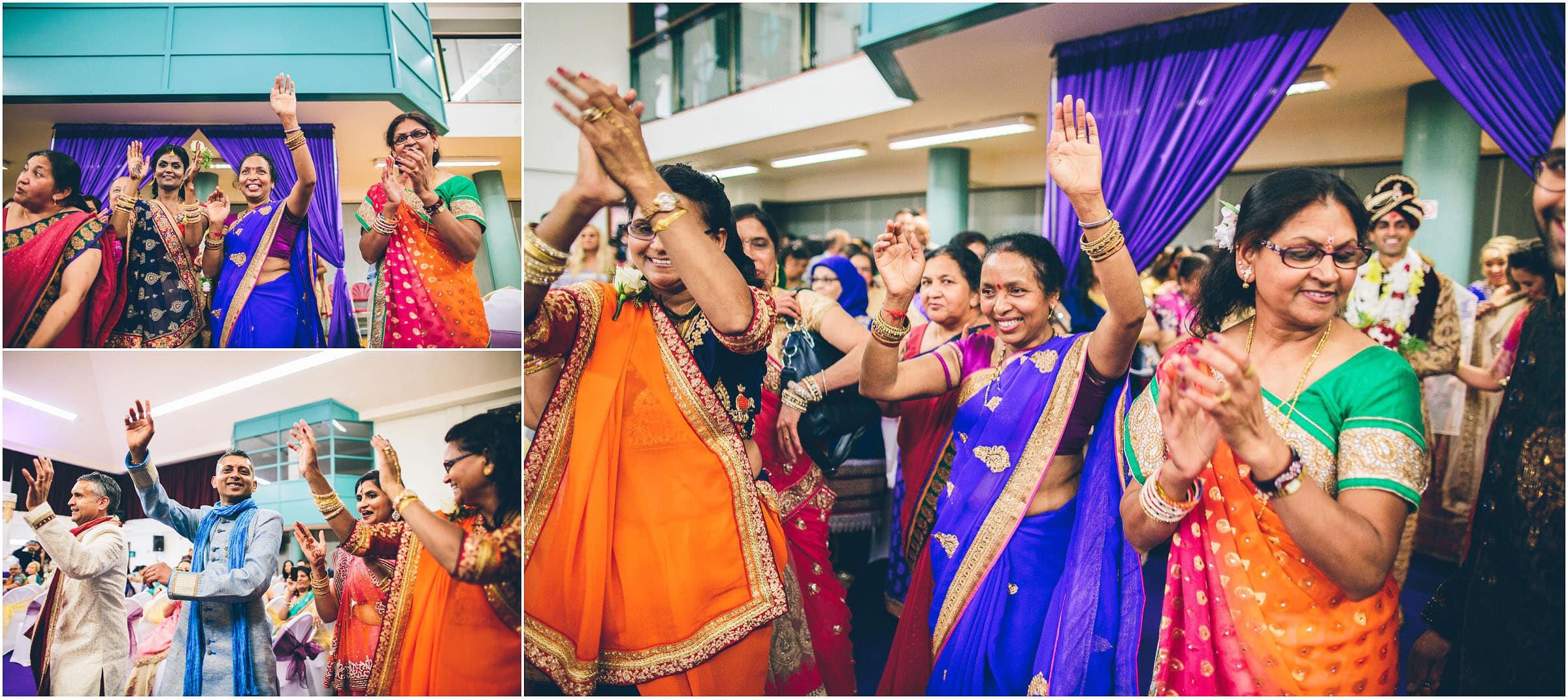 indian_wedding_photography_0062