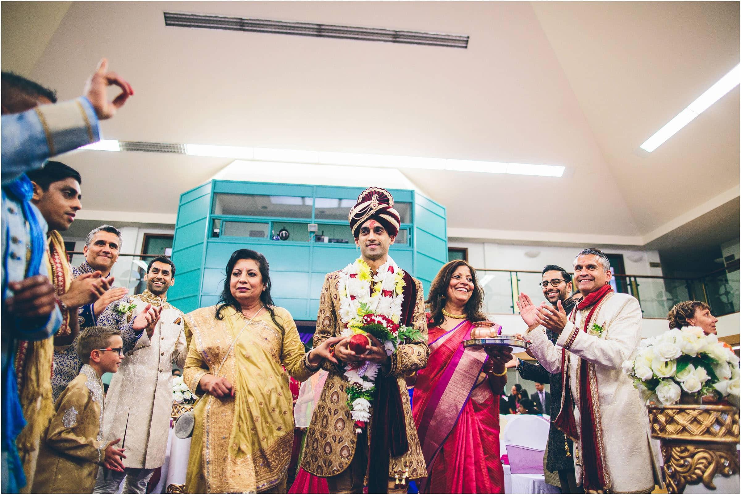 indian_wedding_photography_0064