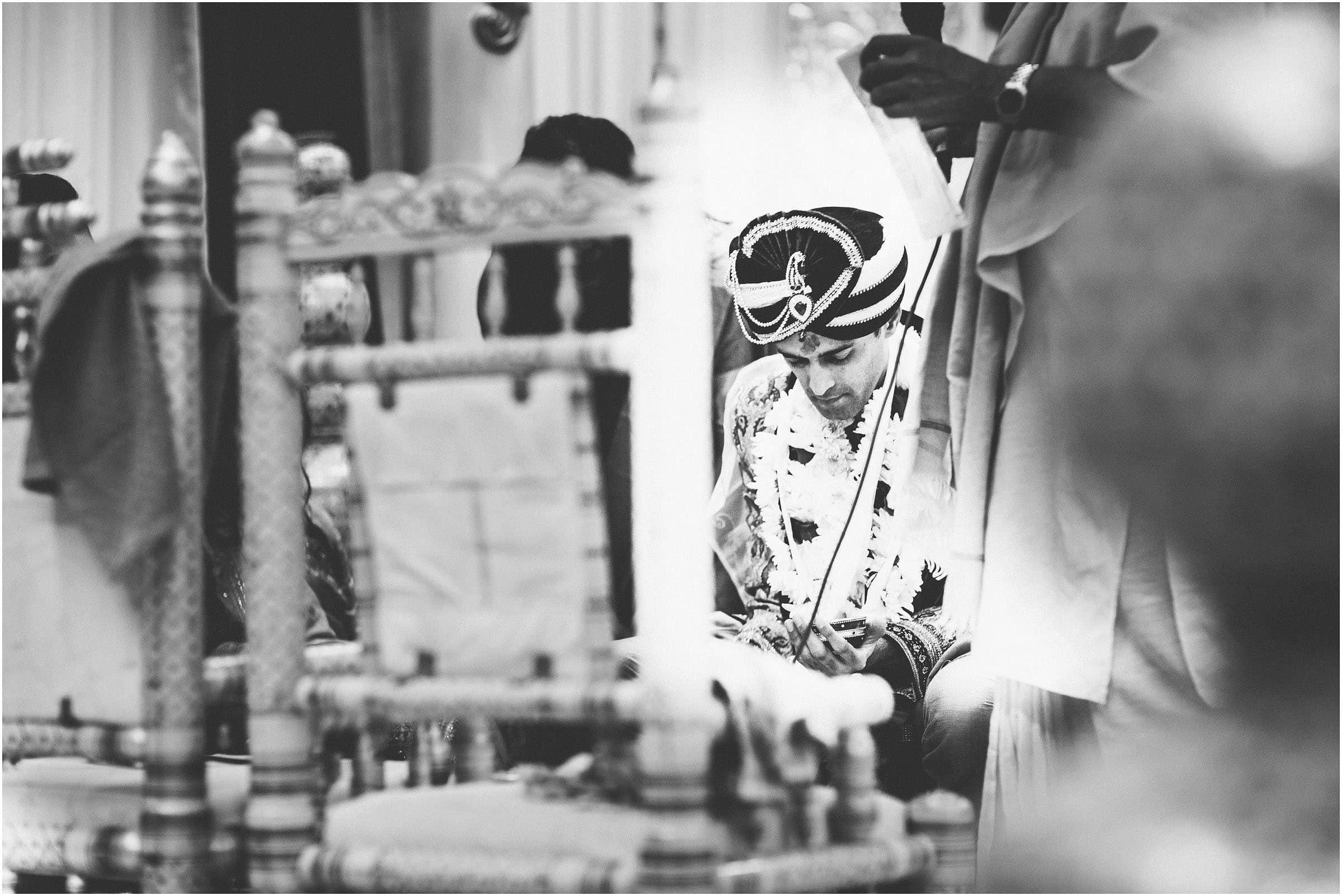 indian_wedding_photography_0065