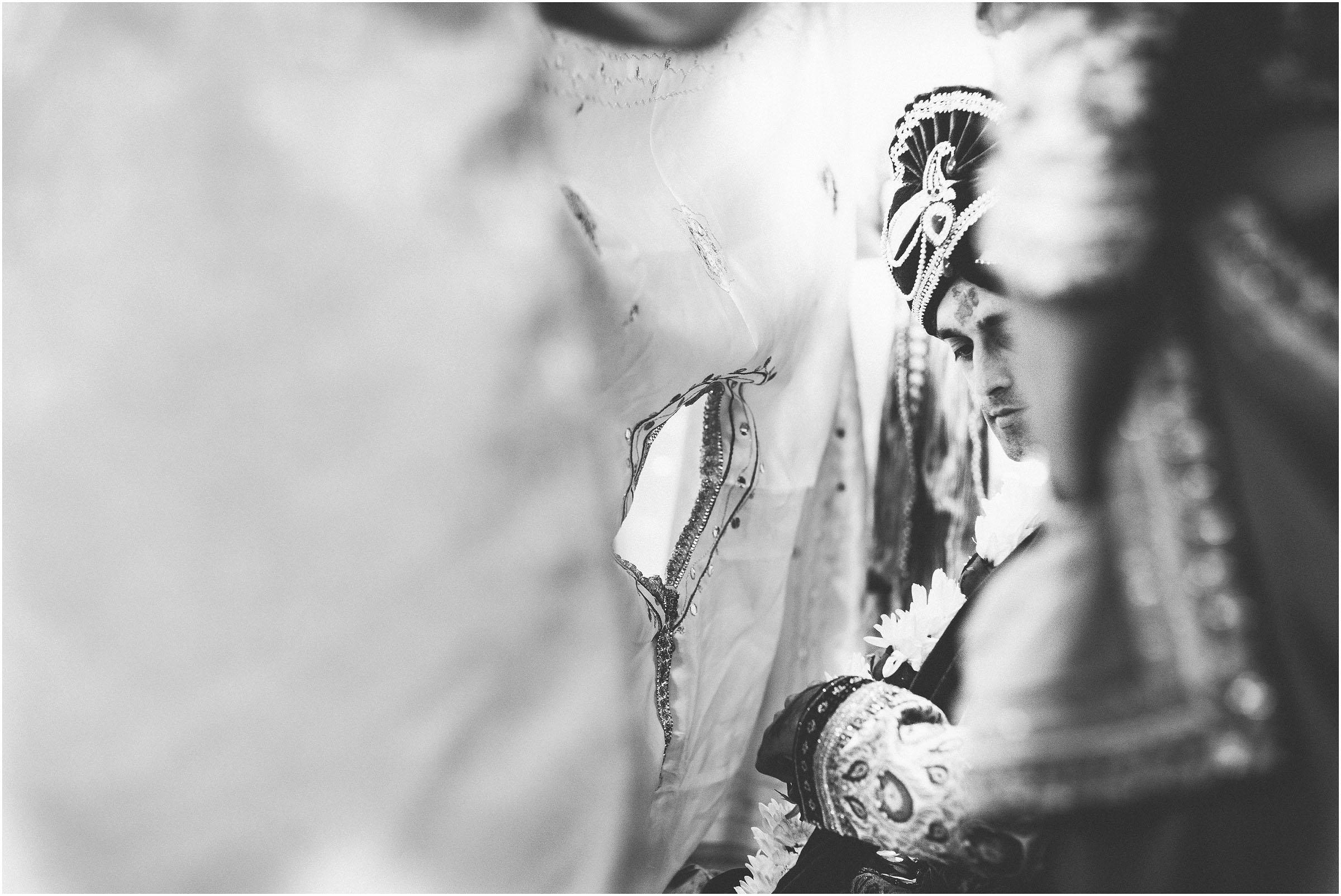indian_wedding_photography_0066