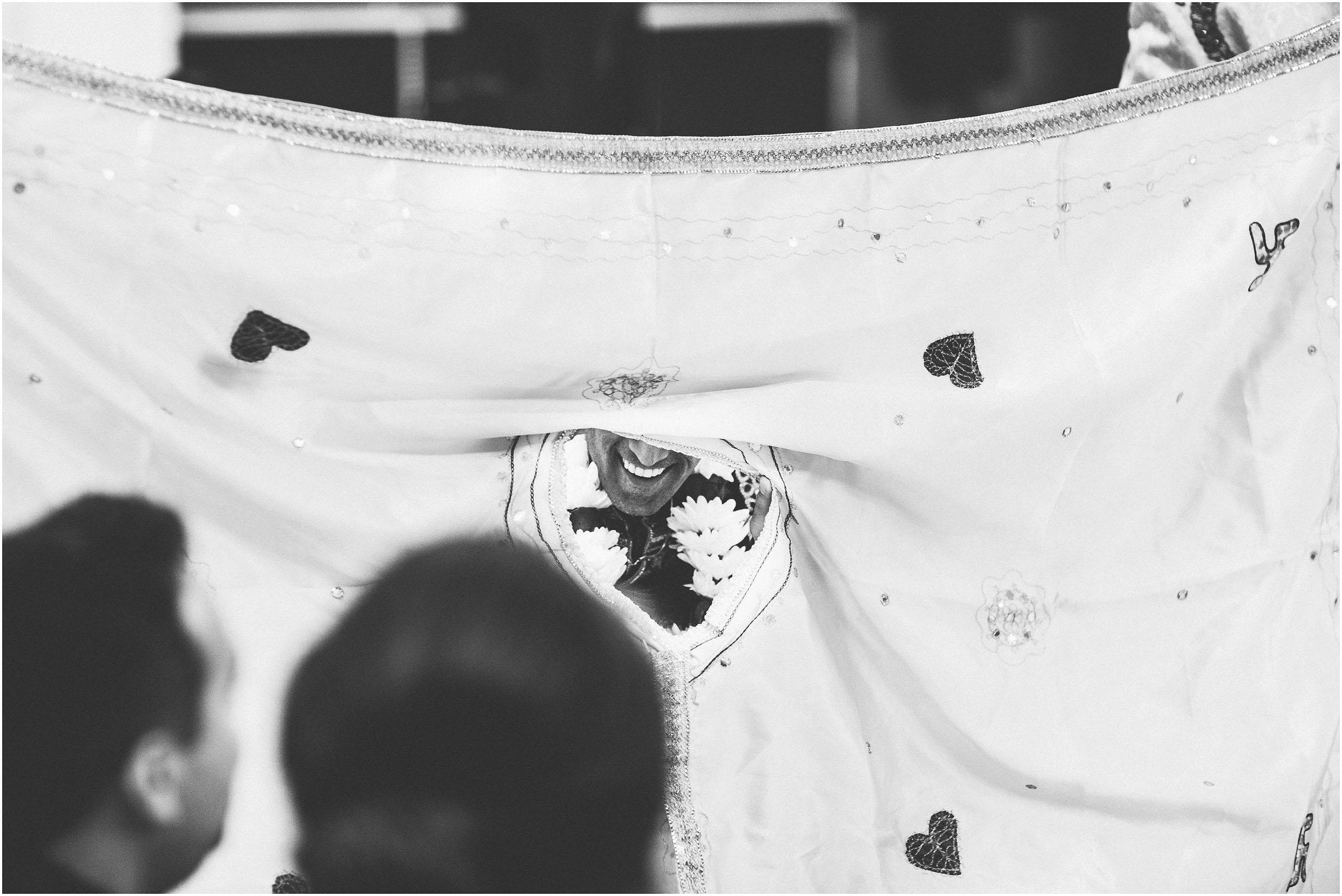 indian_wedding_photography_0067