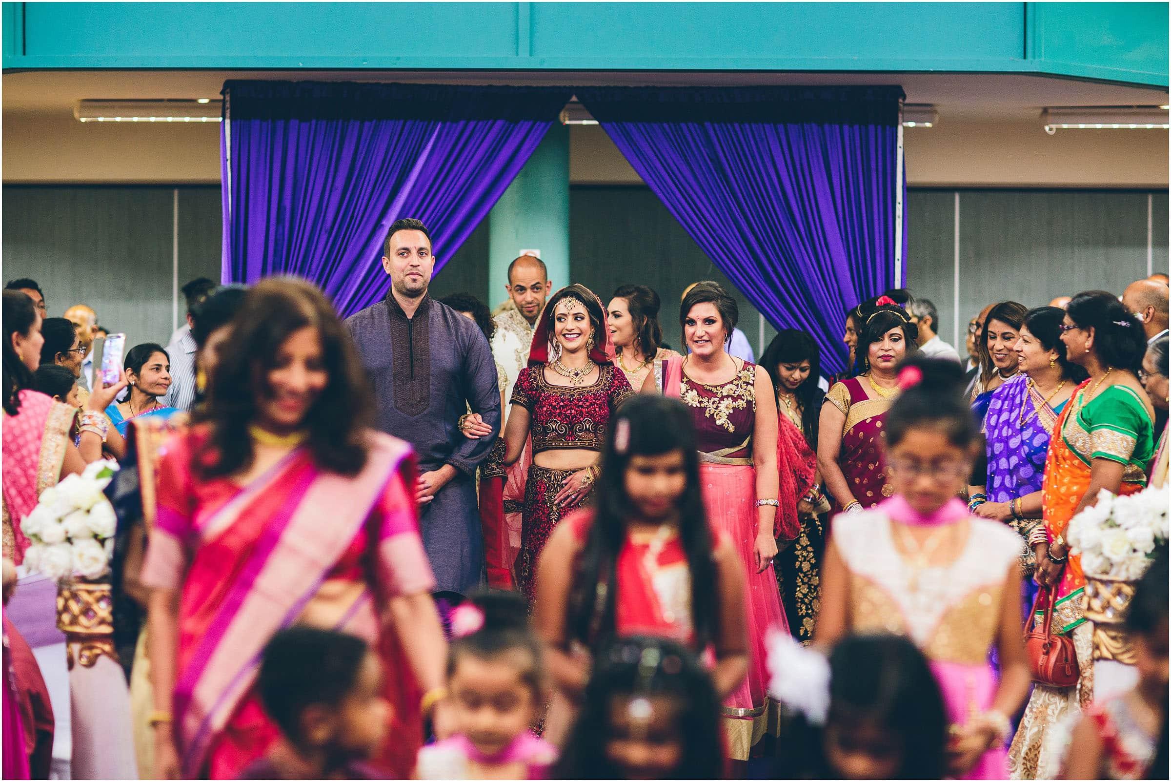 indian_wedding_photography_0068