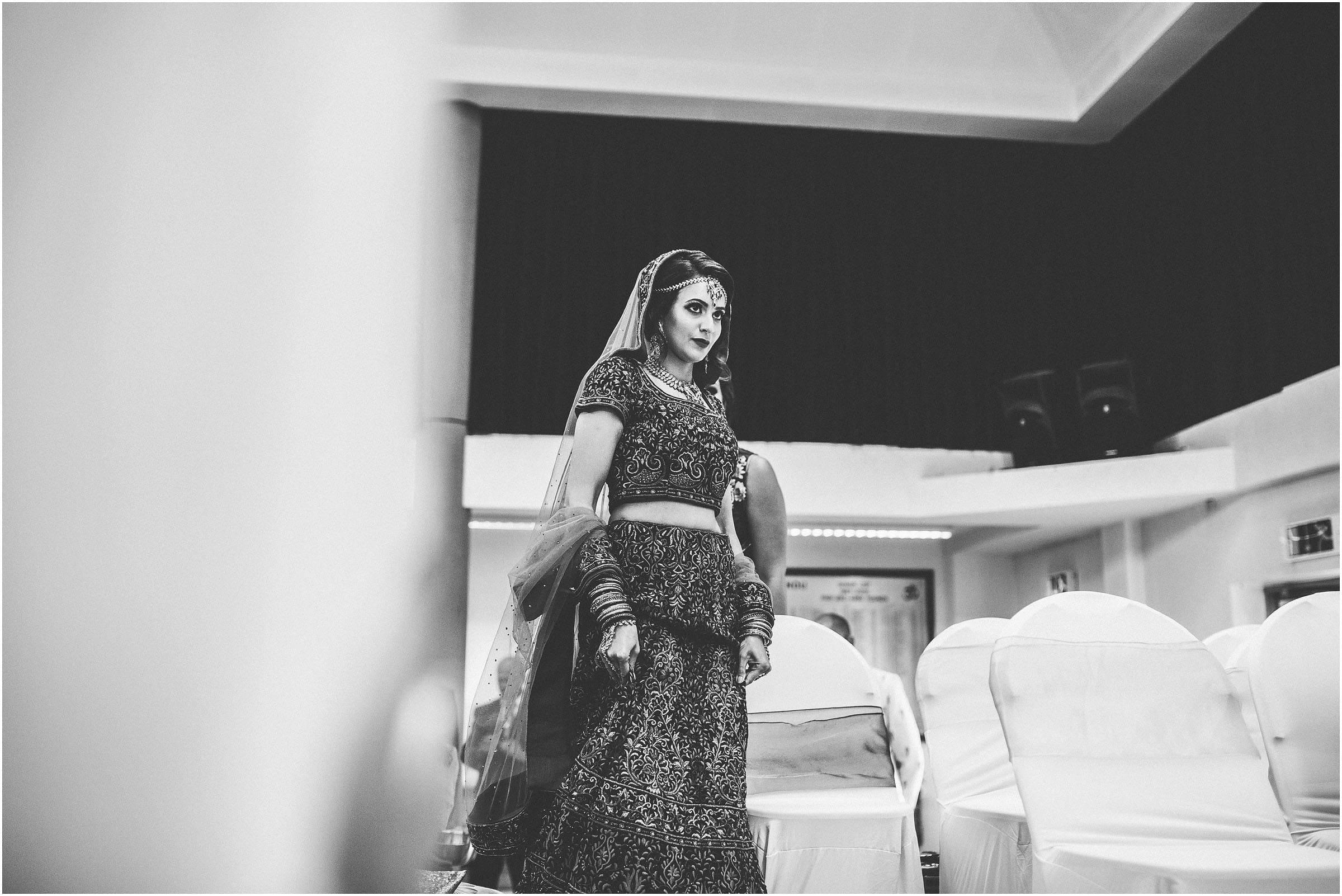 indian_wedding_photography_0069