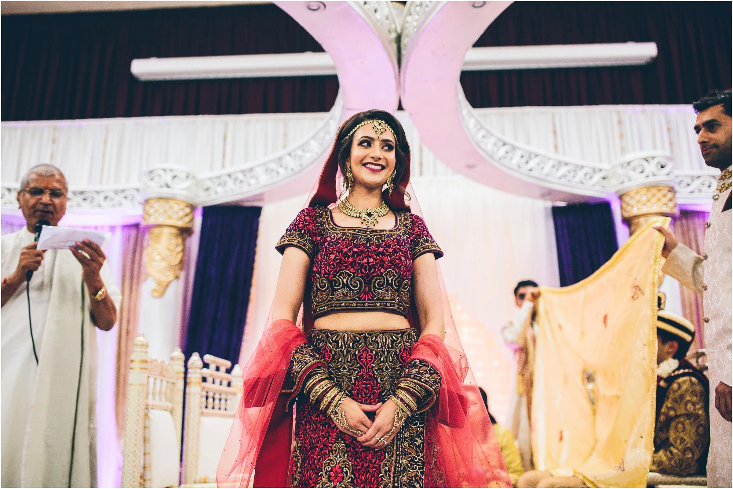 indian_wedding_photography_0070