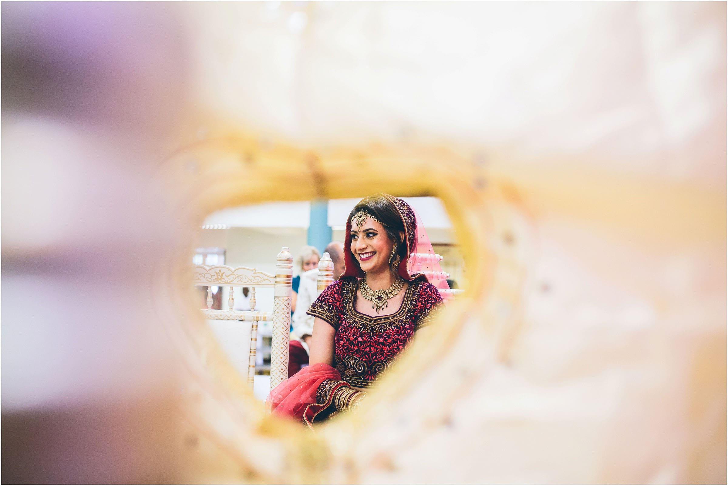 indian_wedding_photography_0071