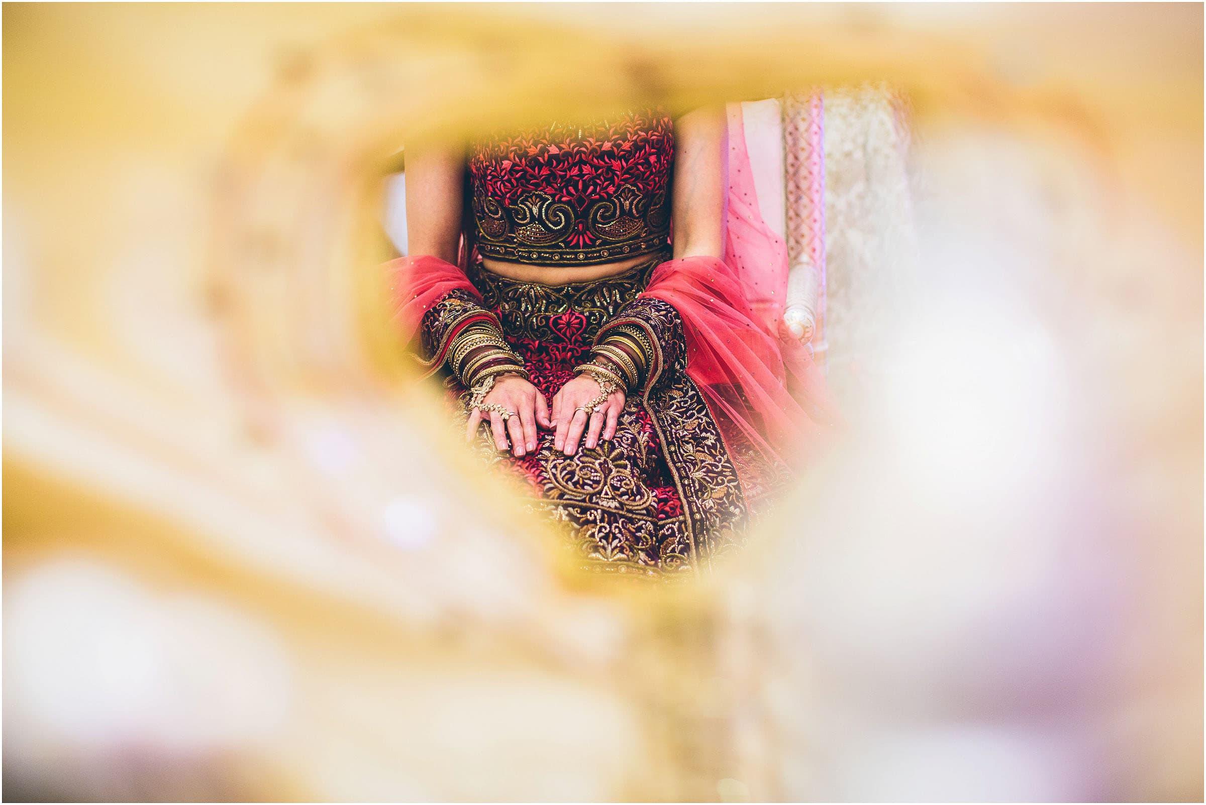 indian_wedding_photography_0073