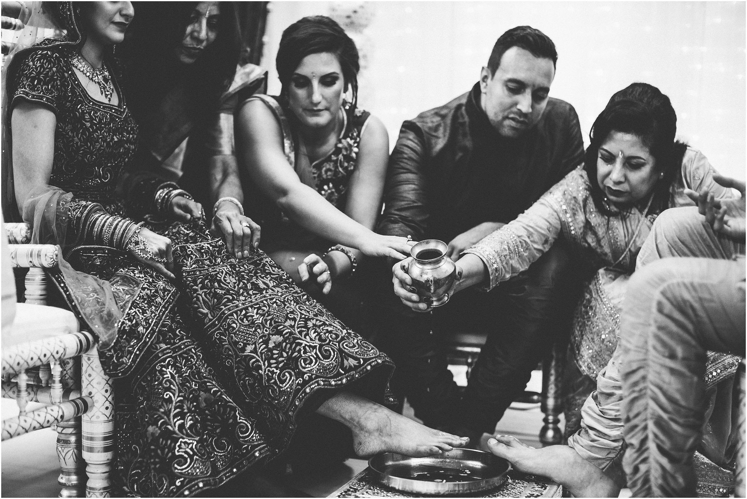 indian_wedding_photography_0074