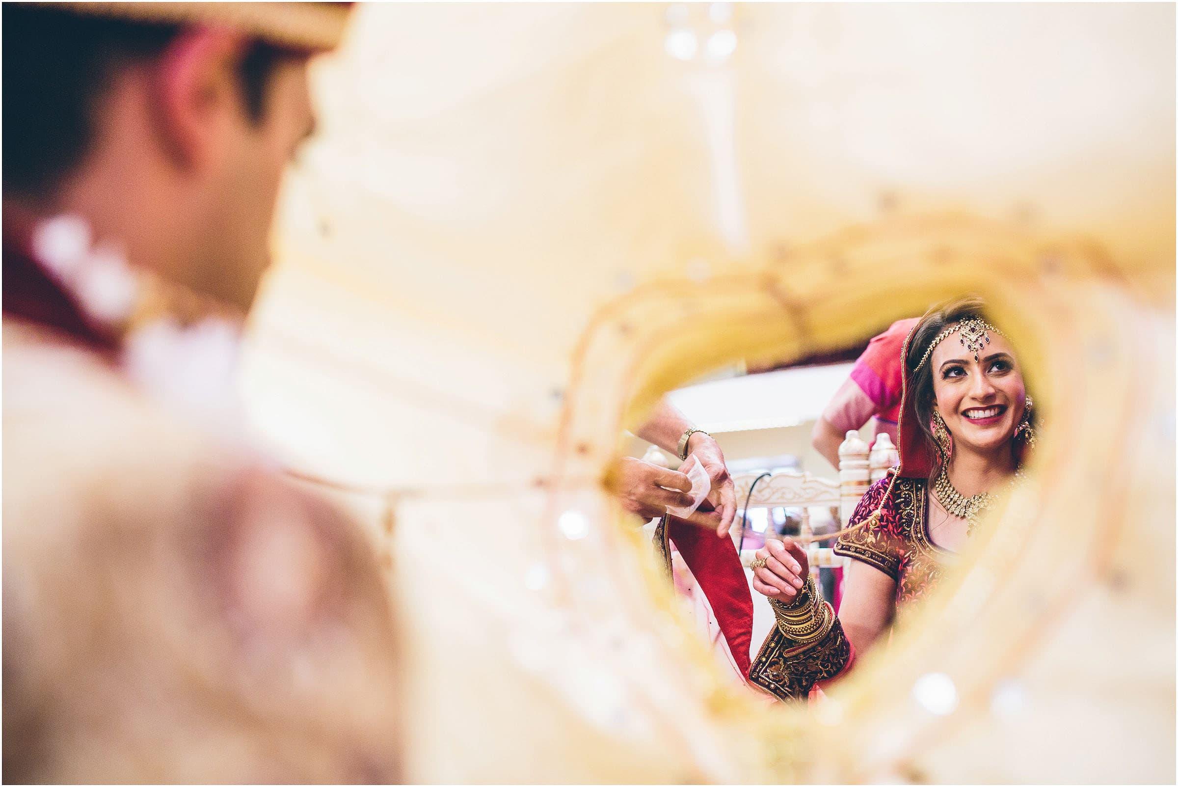 indian_wedding_photography_0076