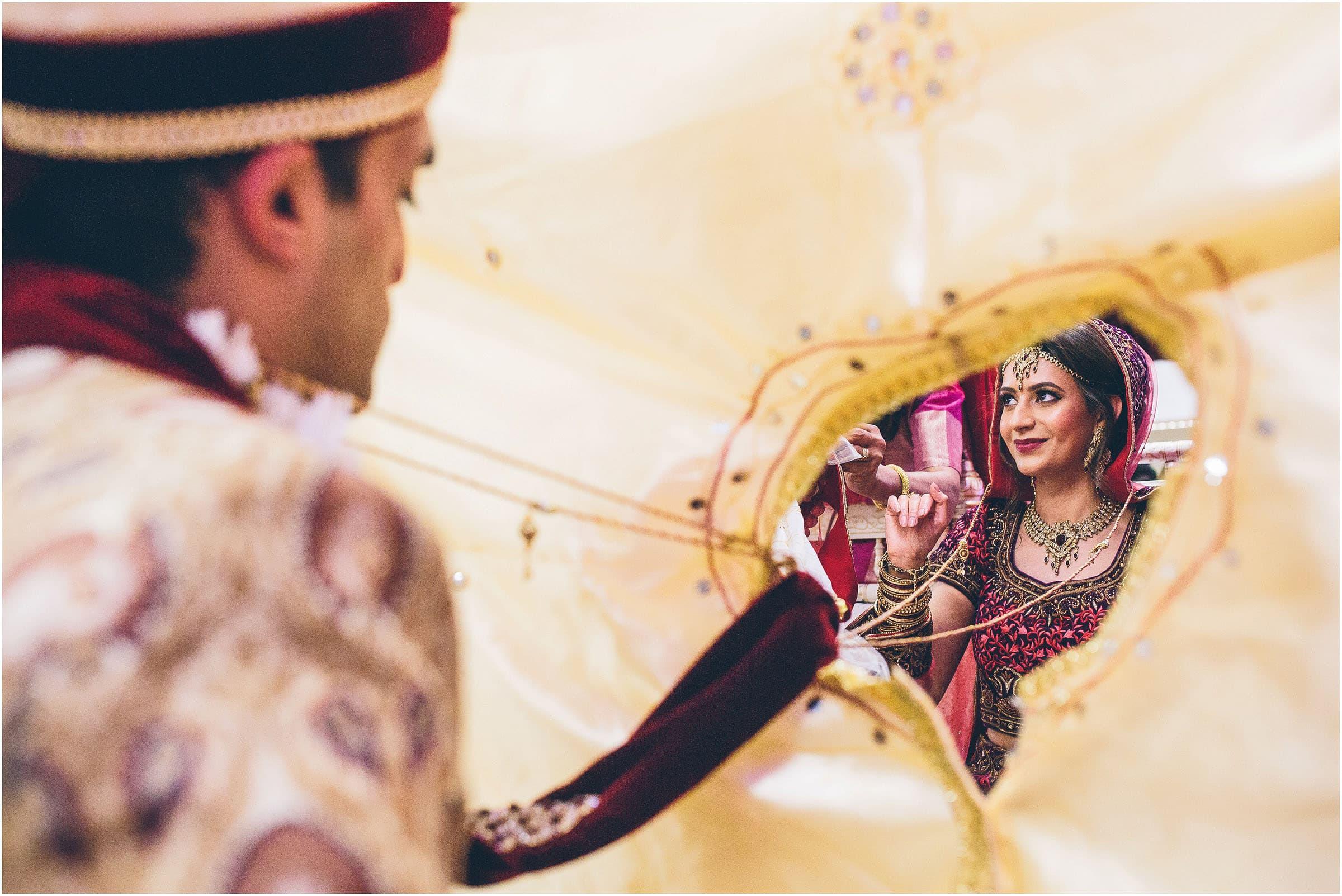 indian_wedding_photography_0077