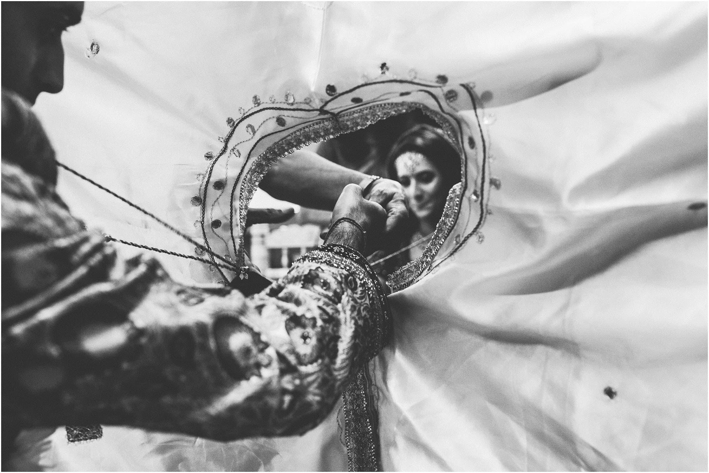 indian_wedding_photography_0078