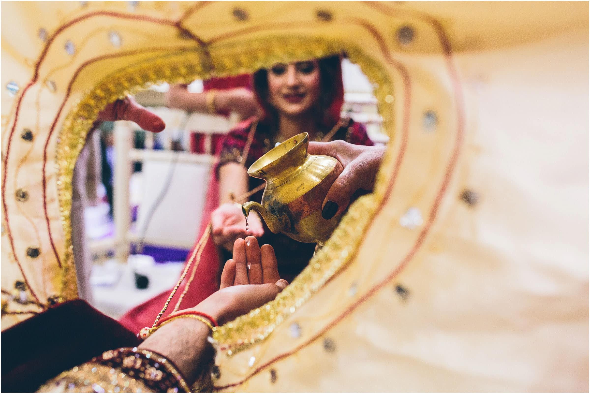 indian_wedding_photography_0080