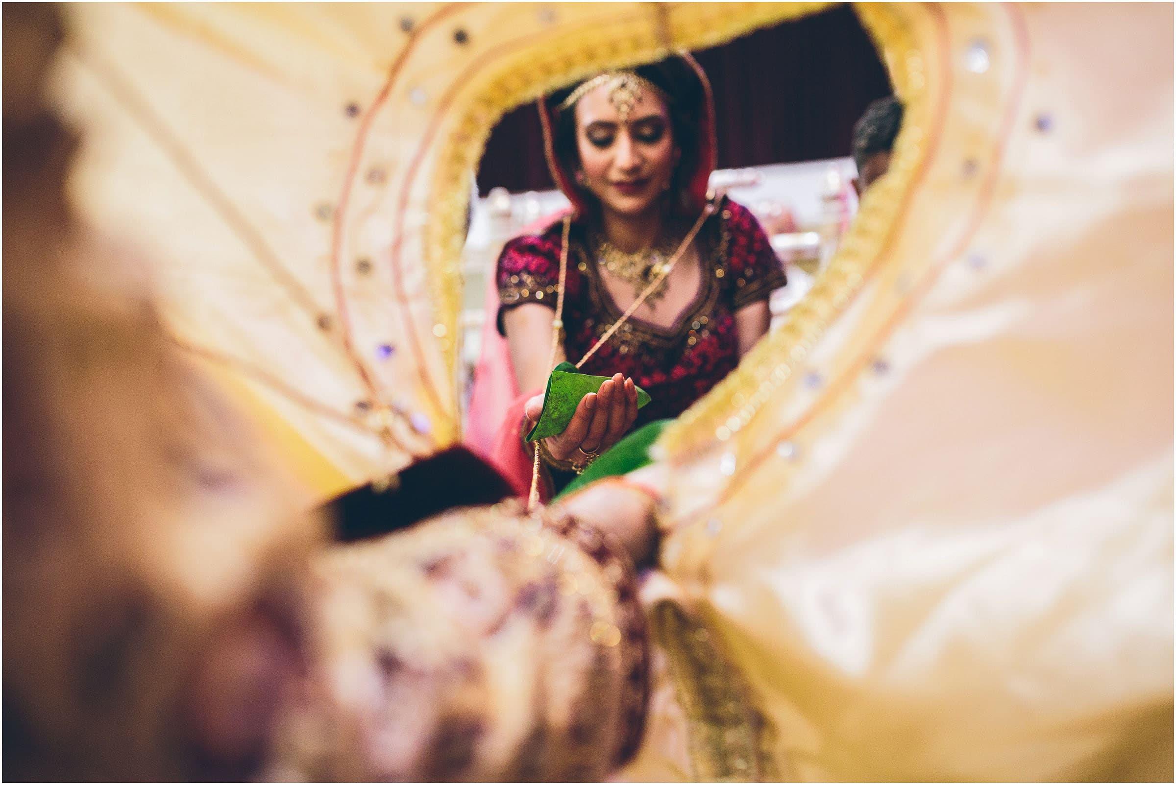 indian_wedding_photography_0081