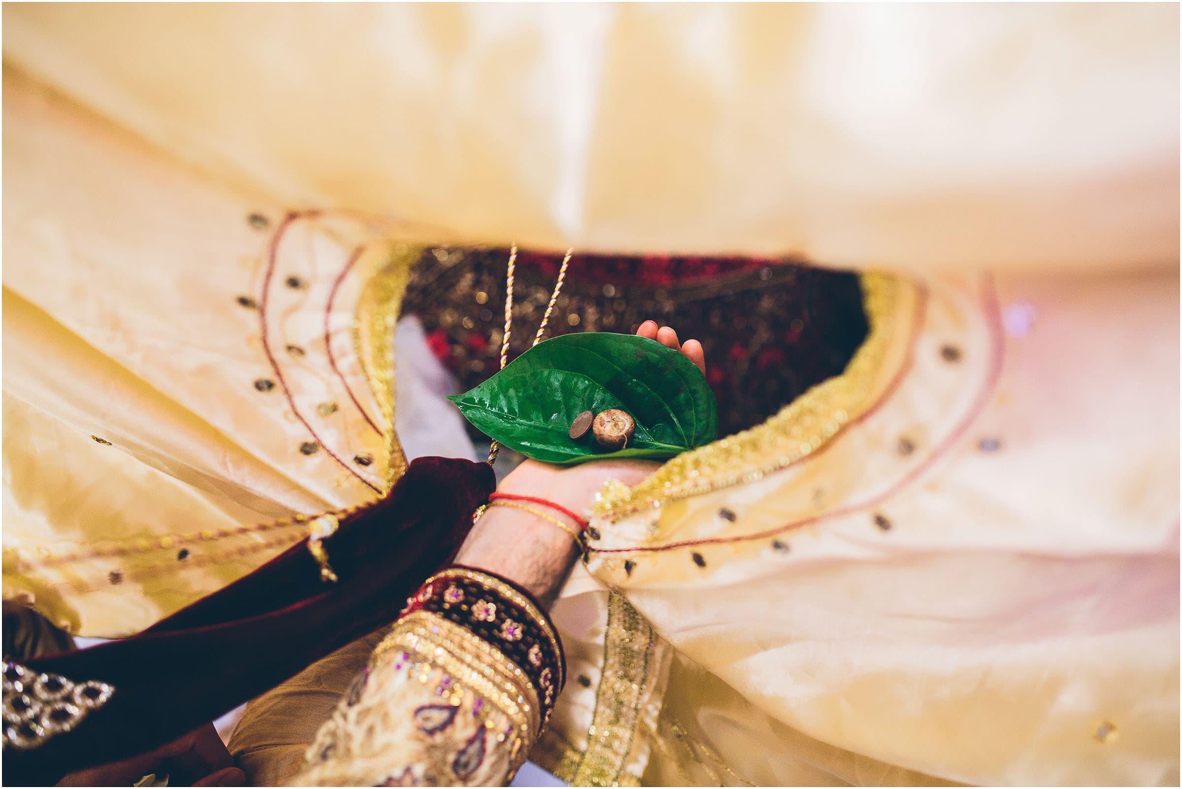 indian_wedding_photography_0082