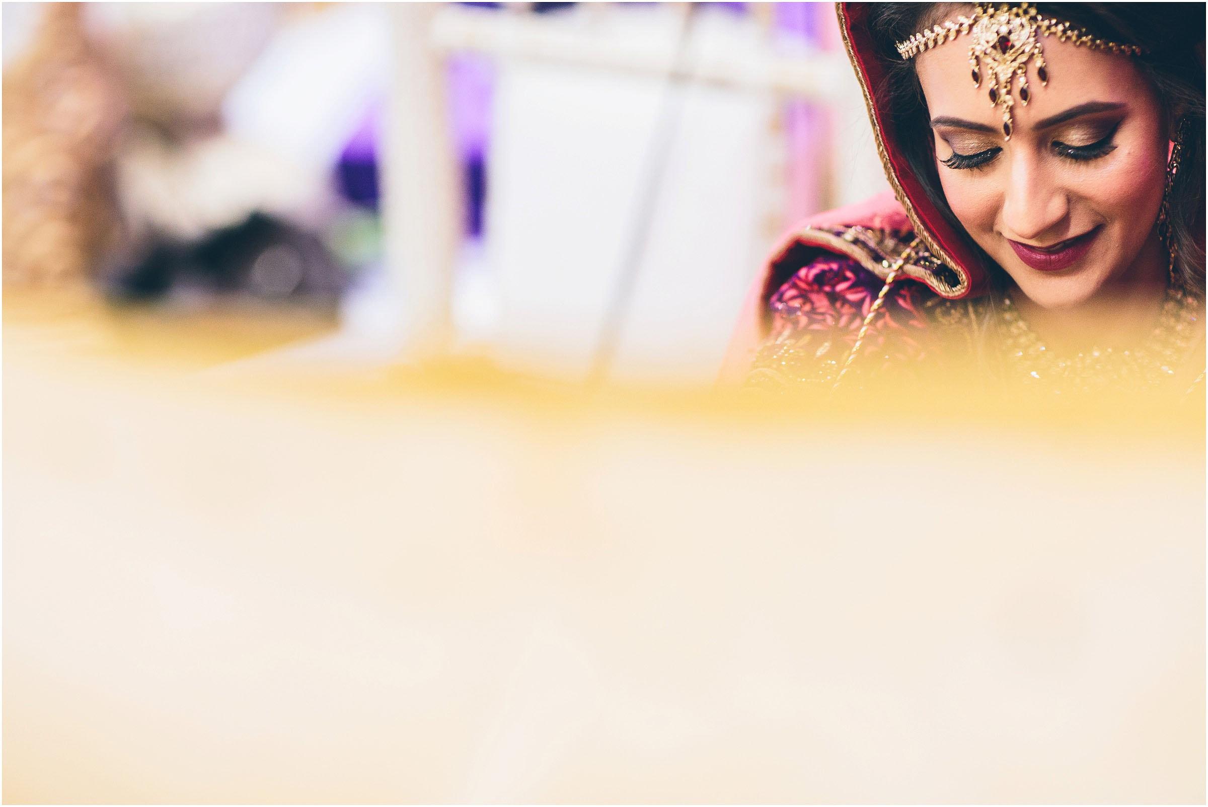 indian_wedding_photography_0085