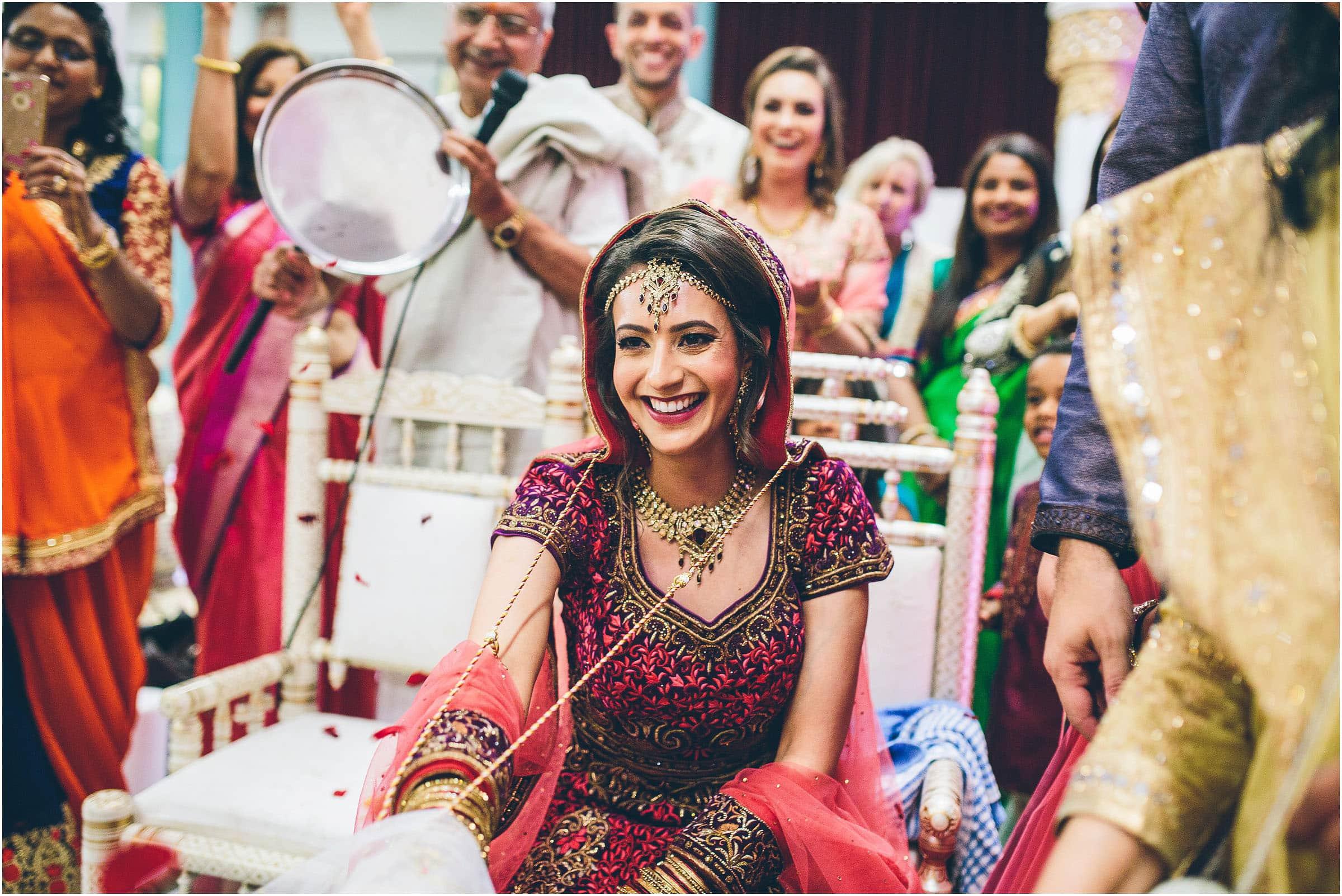 indian_wedding_photography_0086