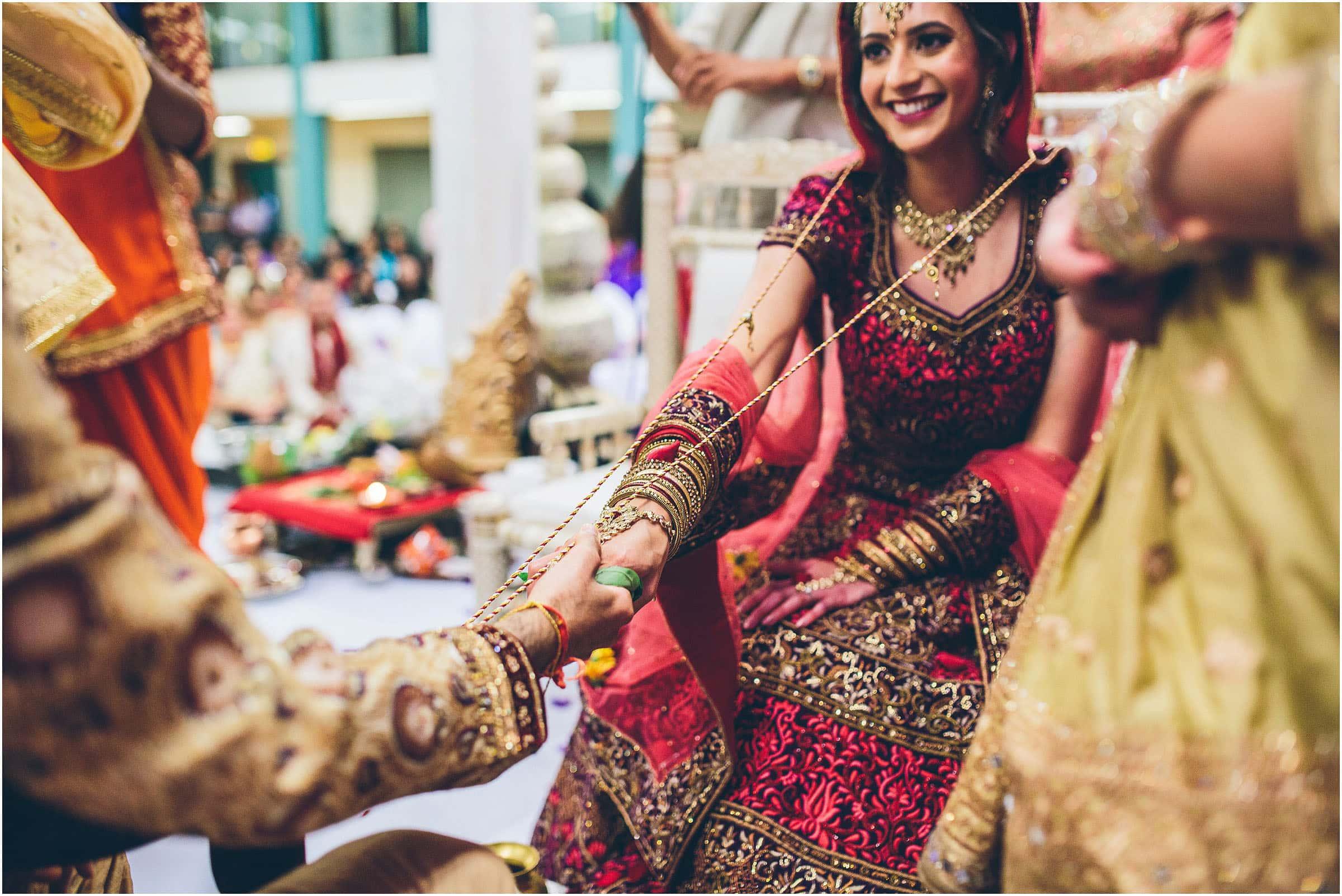 indian_wedding_photography_0087
