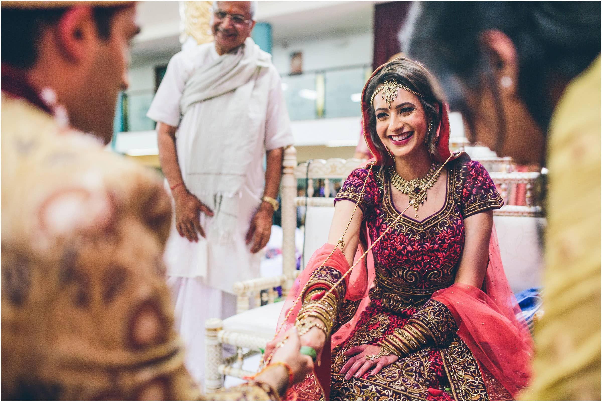 indian_wedding_photography_0088