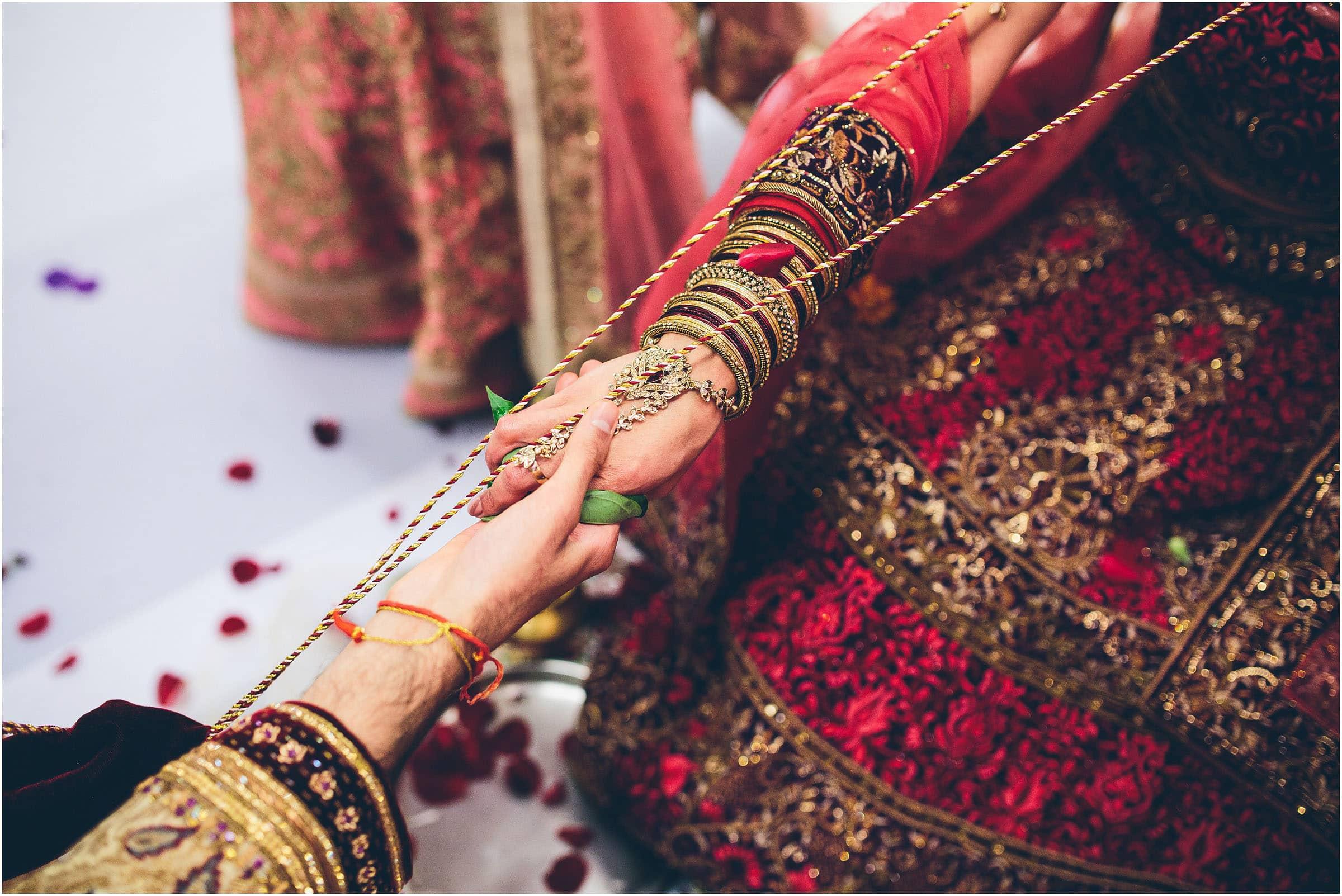 indian_wedding_photography_0089