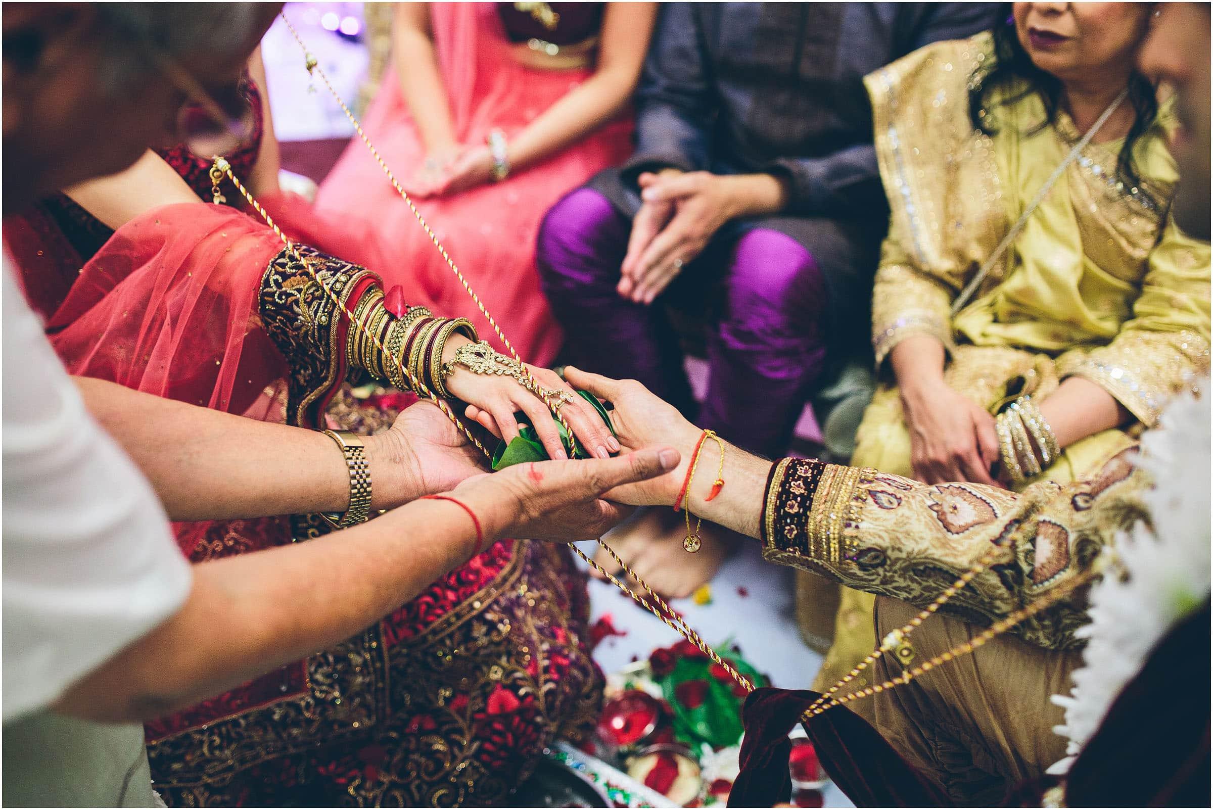 indian_wedding_photography_0090