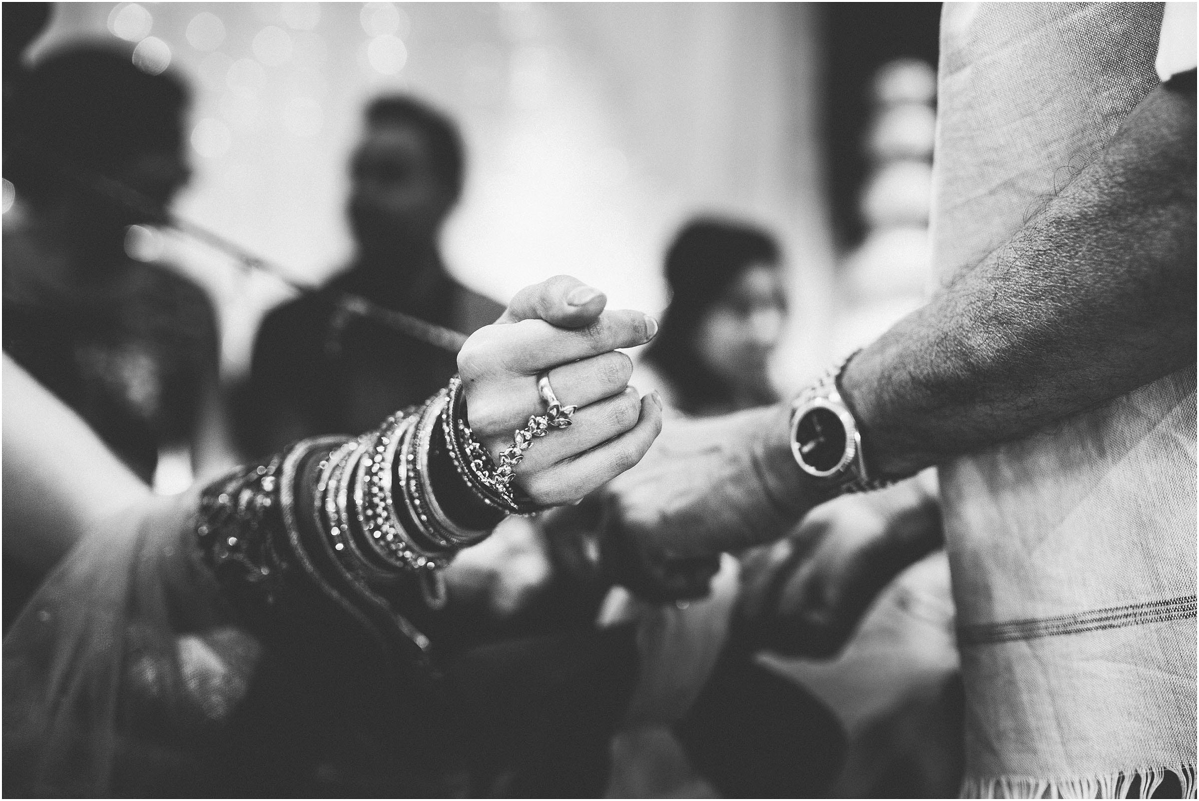 indian_wedding_photography_0091