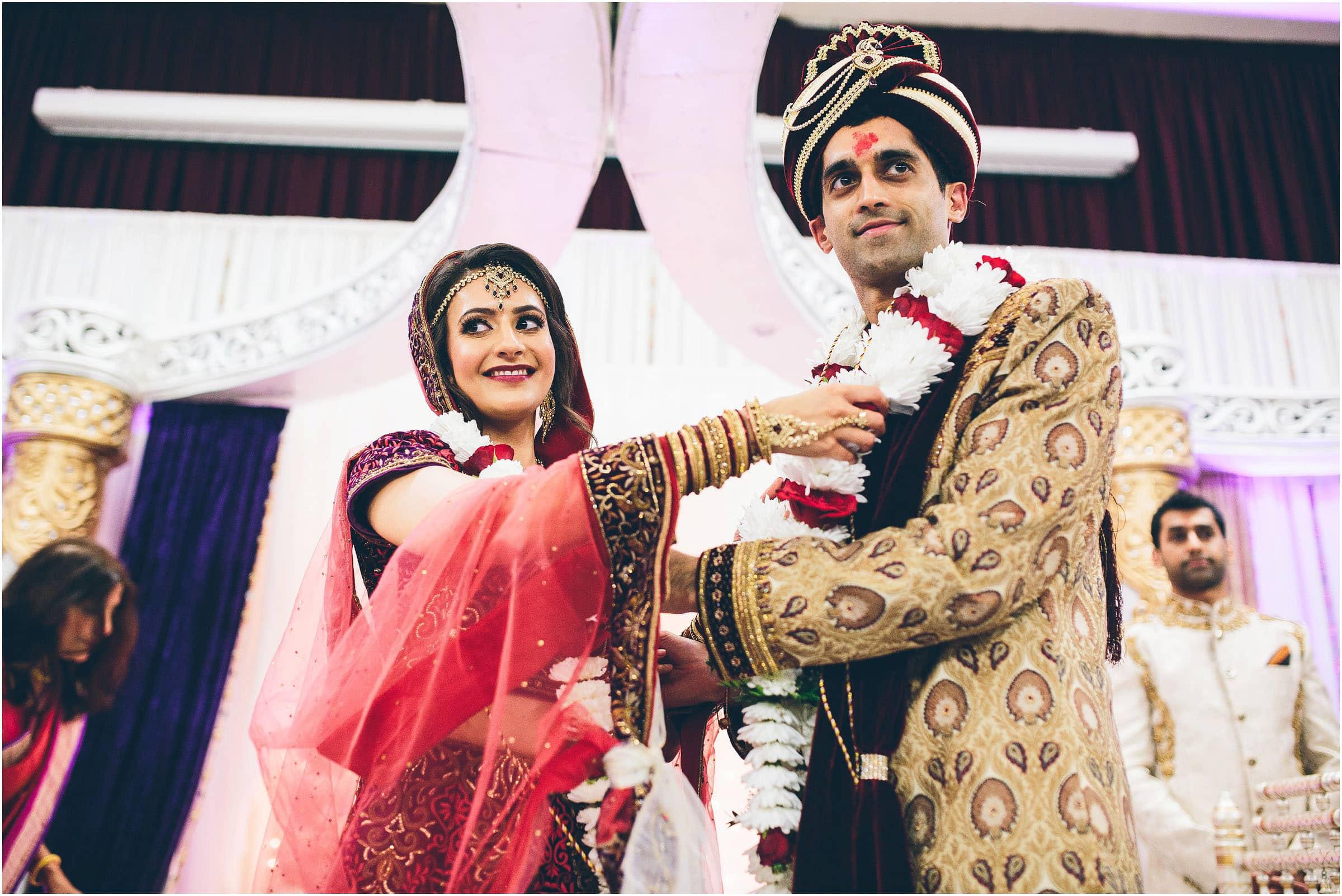 indian_wedding_photography_0092