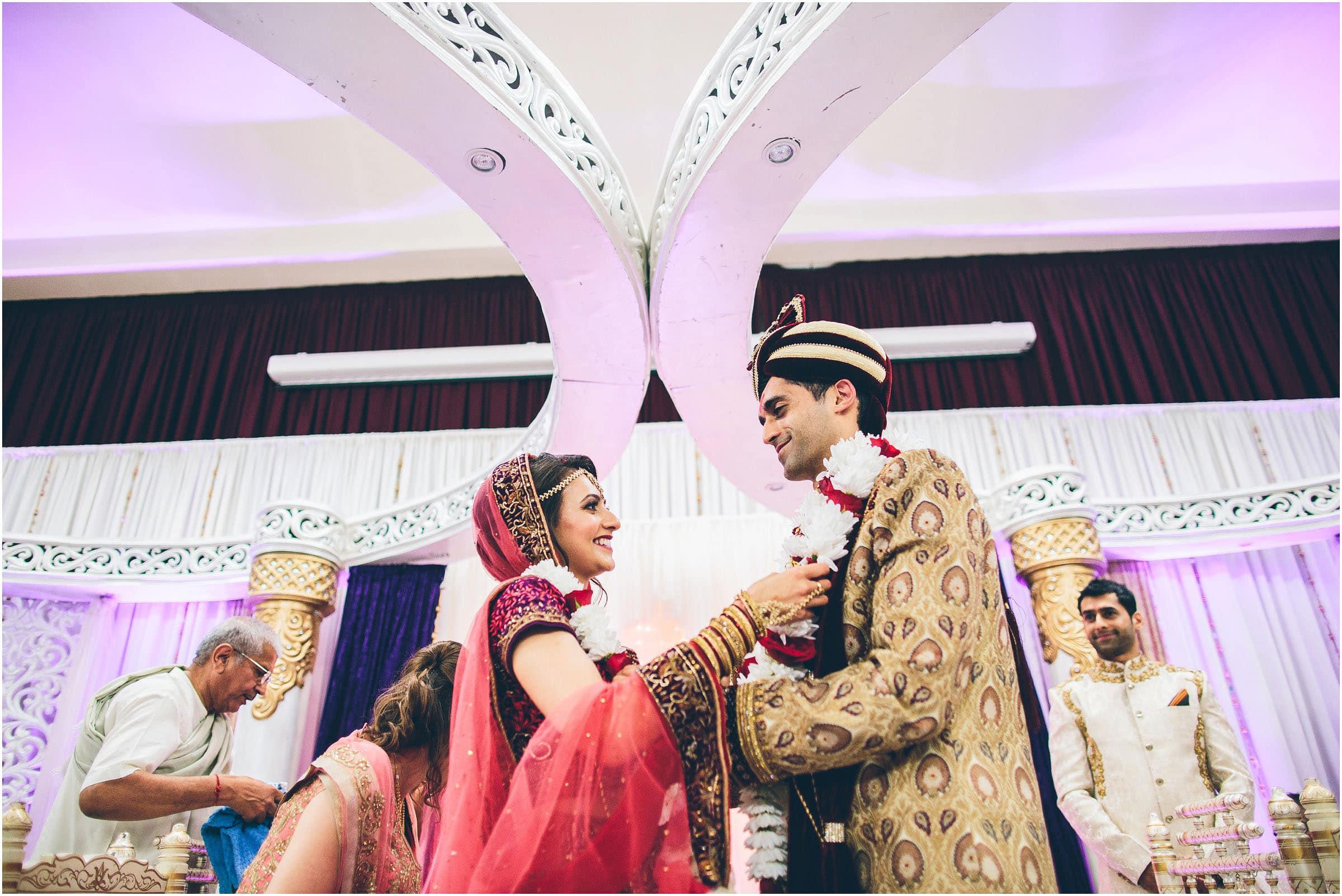 indian_wedding_photography_0093
