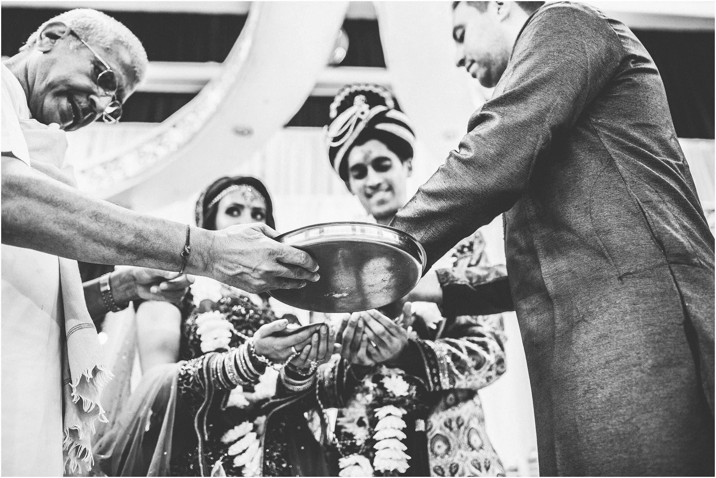 indian_wedding_photography_0095