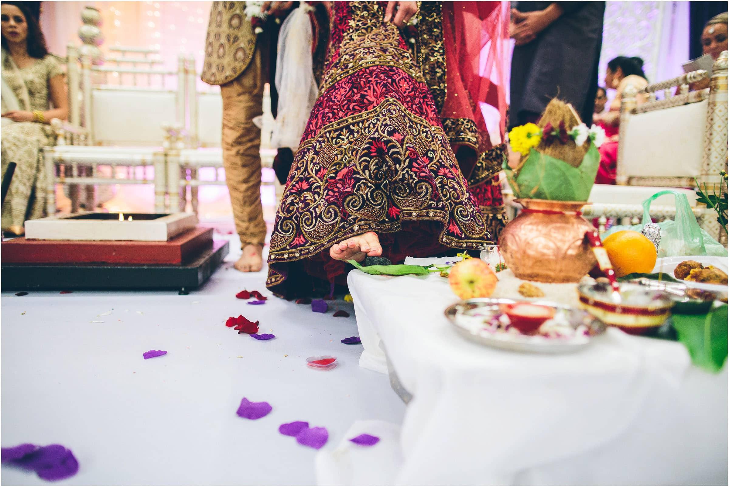 indian_wedding_photography_0096